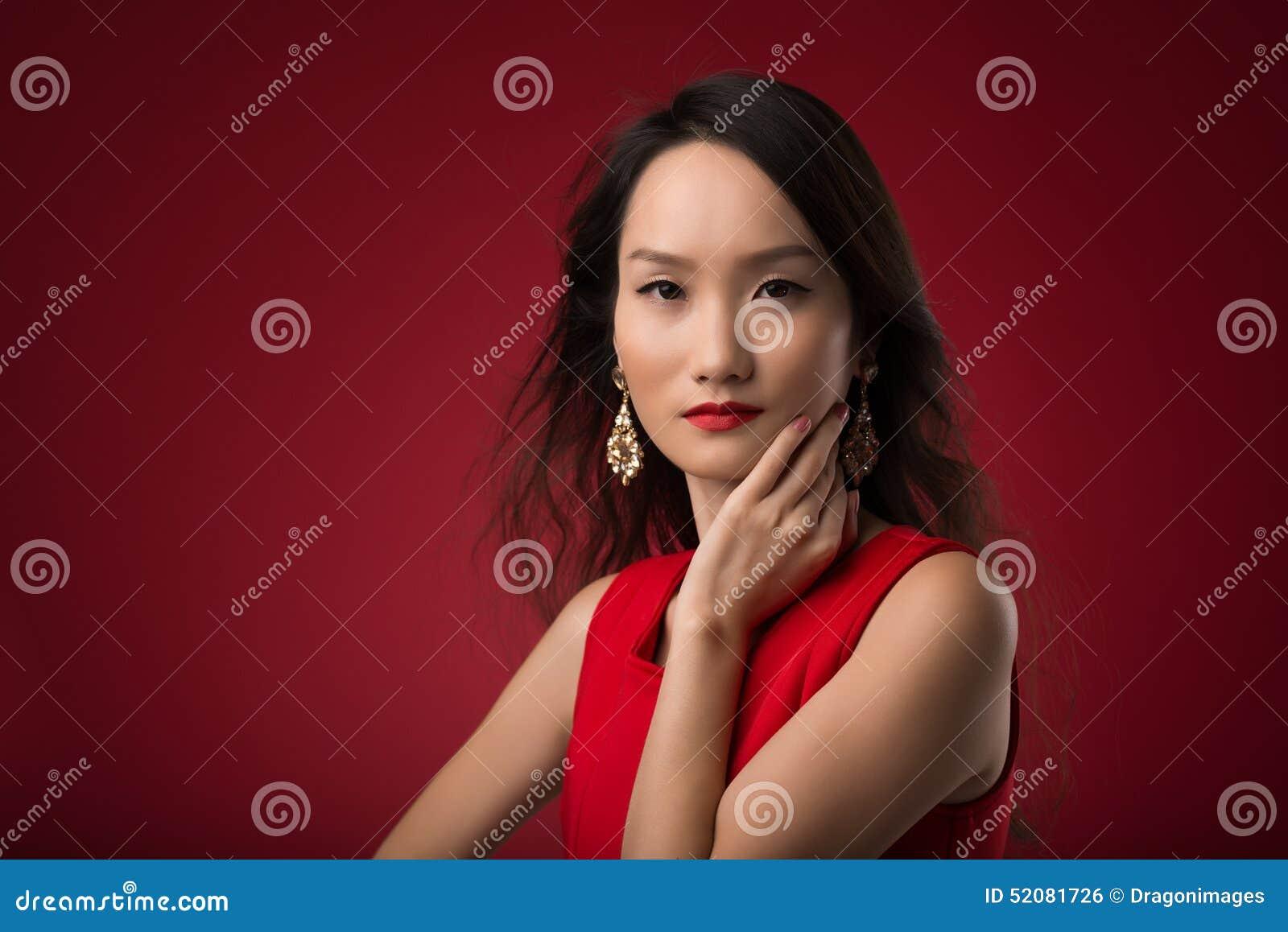 Chinesische frau sucht mann