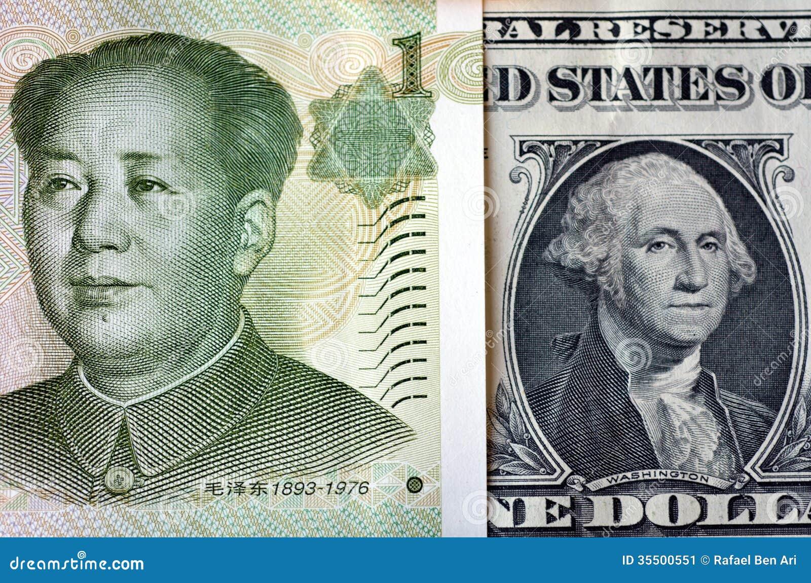 Z forex 100 dollars