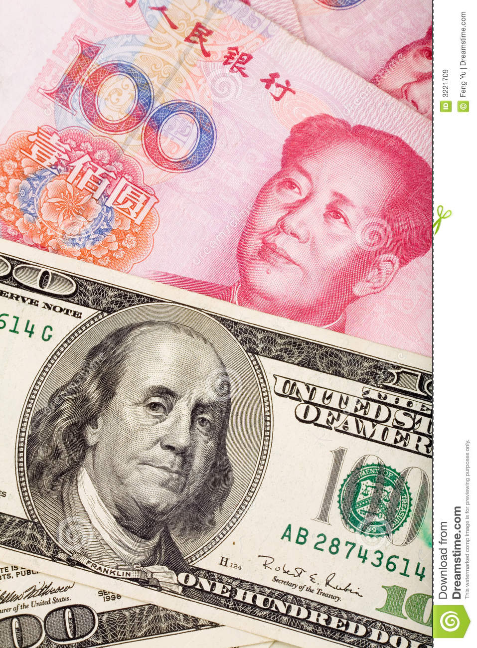 how china's currency manipulation affects us The united states could against its imports to offset the effects of the depressed currency retaliate against china's currency manipulation.
