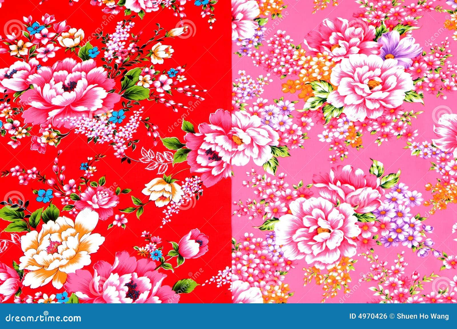 Chinese zijde royalty vrije stock afbeelding afbeelding 4970426 - Oosters stof ...