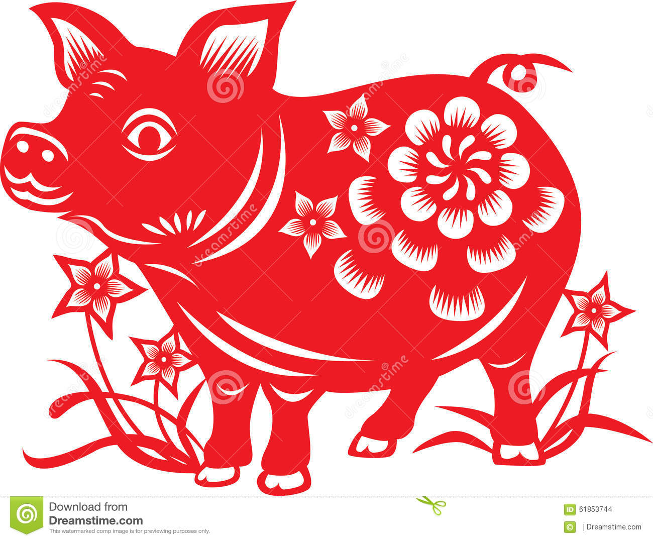 in the year of the pigs Rooster, dog, pig, kua number, loshu square, monkey, year 2004, year of  rooster 2005, emma thompson, arnold schwarzenegger, hillary clinton, elton  john,.