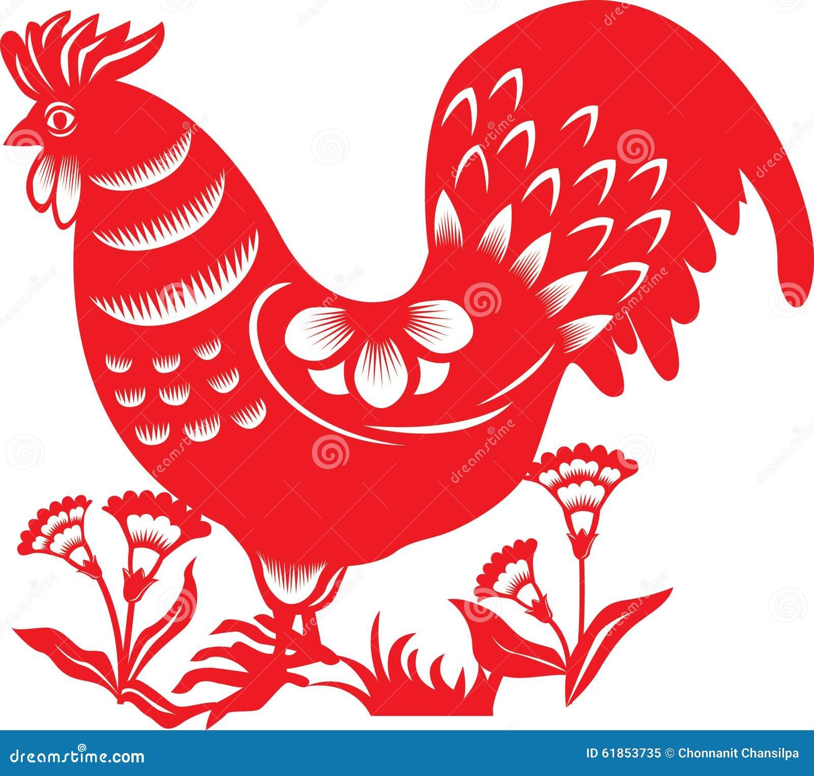 Printable Chinese Zodiac Bookmarks Chinese New Year