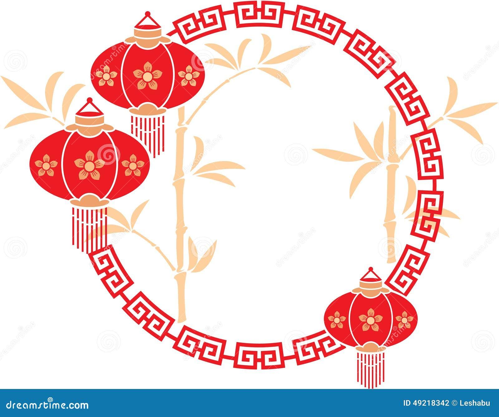 Hi Dragon Chinese Food