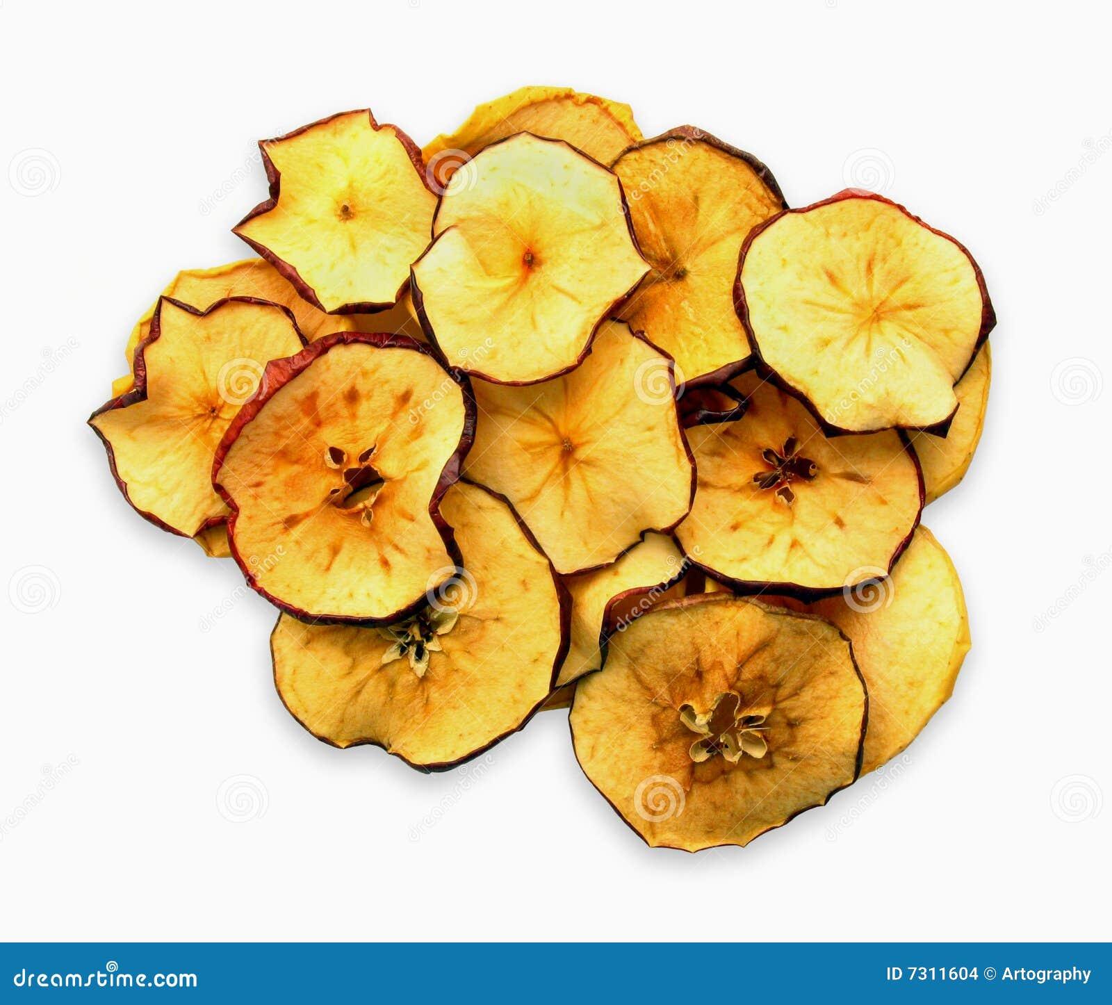 Chip del Apple
