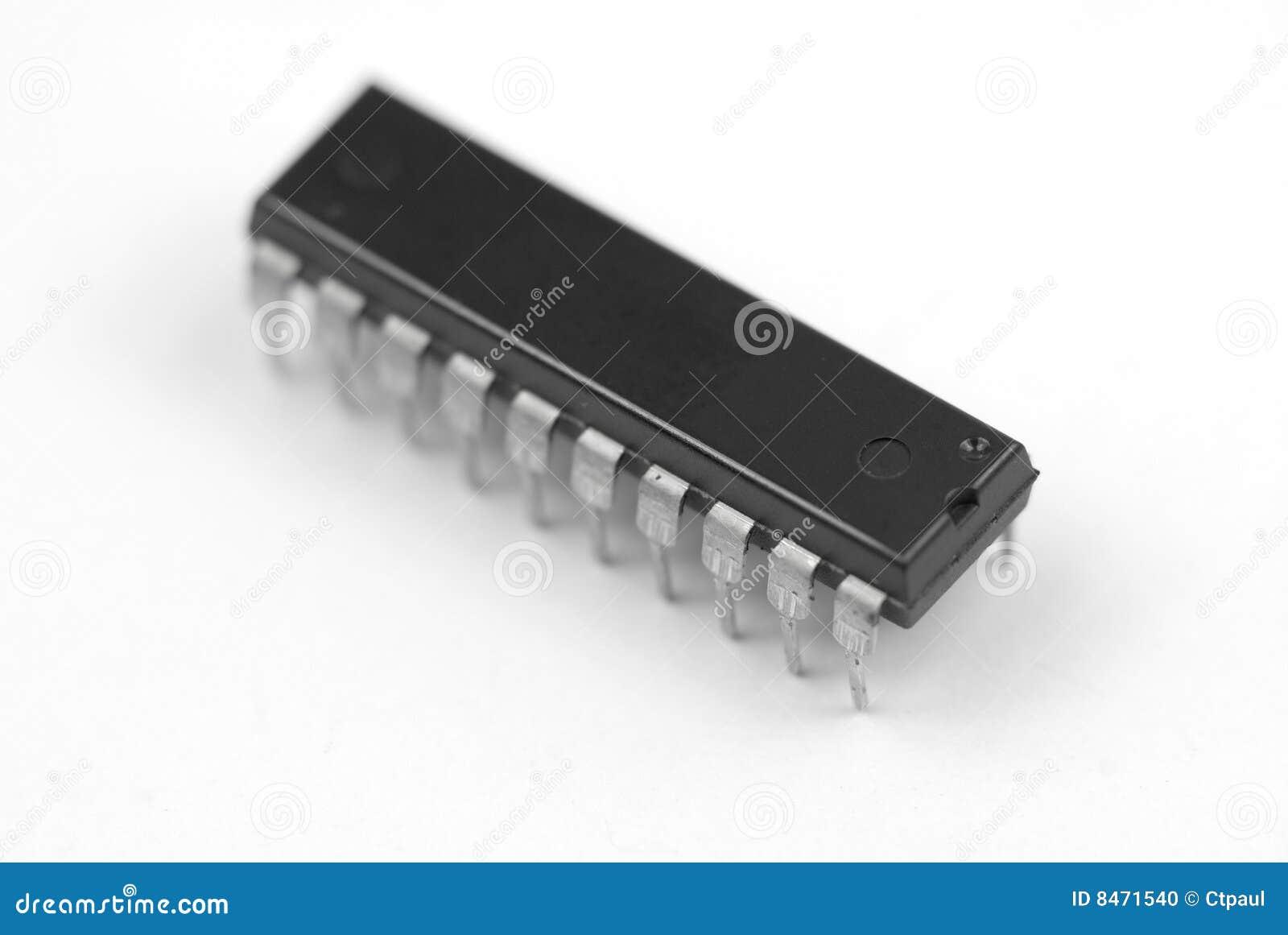 Chip ic