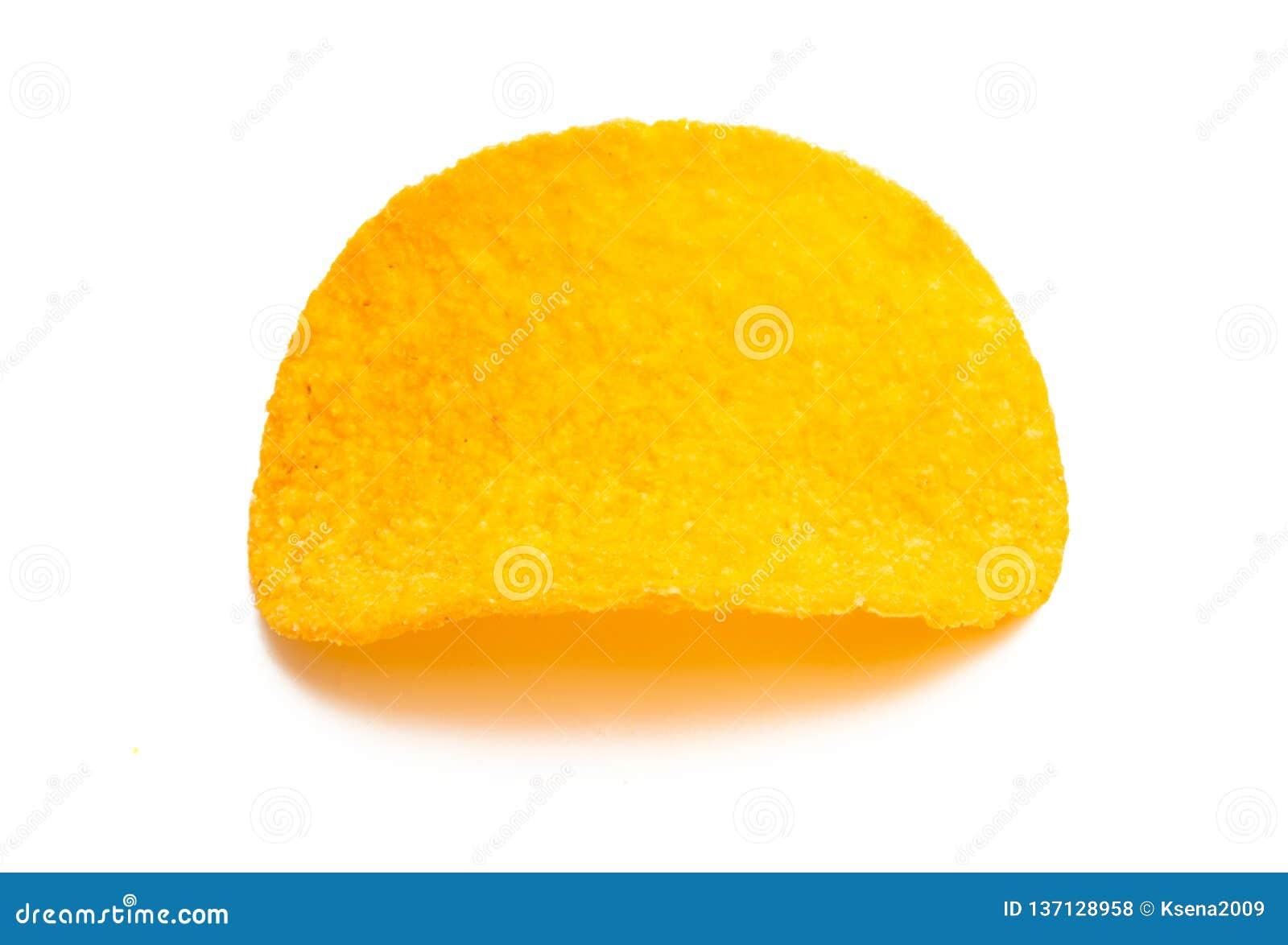 Chip isolati