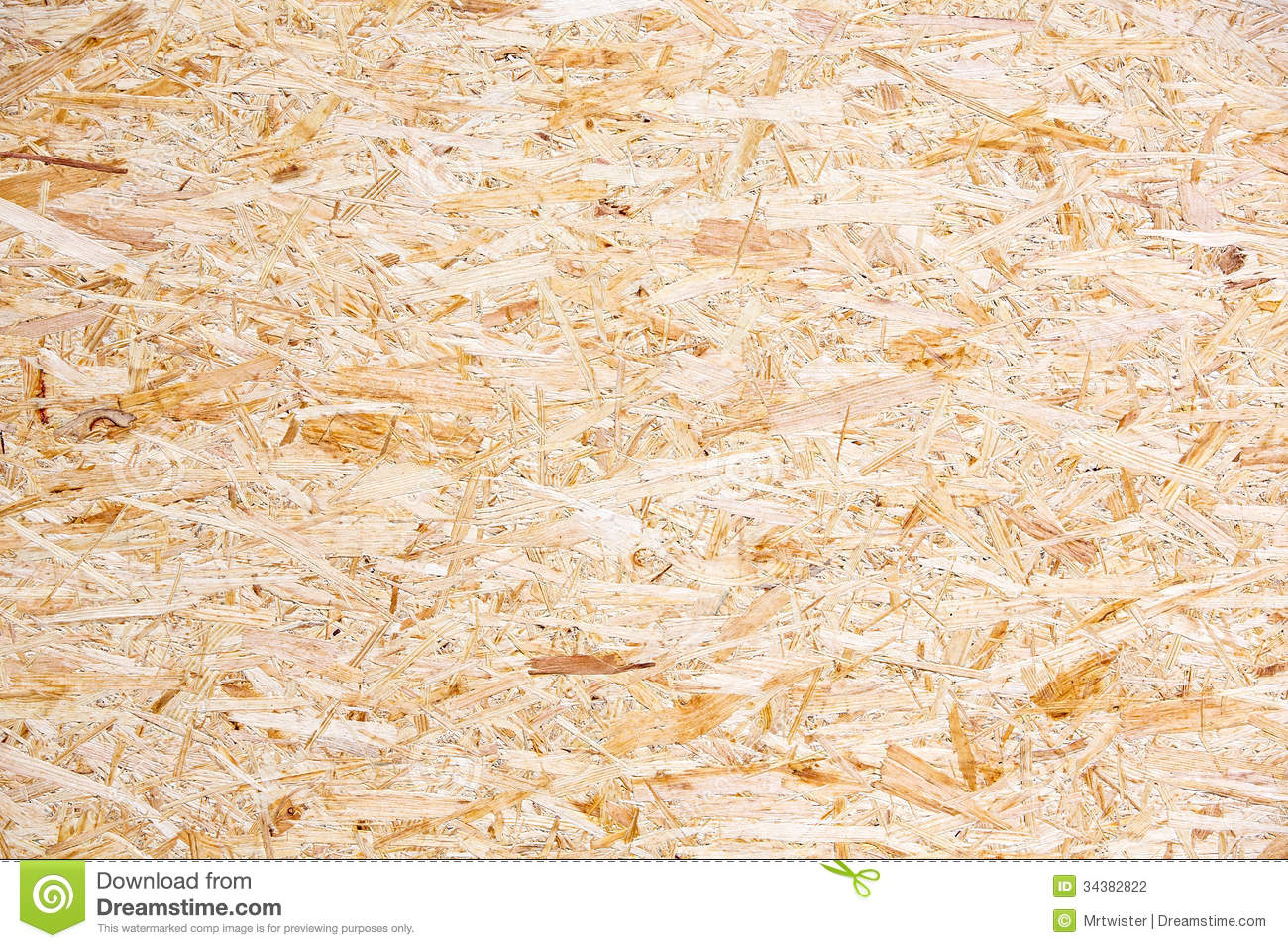 chipboard texture stock photography image 34382822. Black Bedroom Furniture Sets. Home Design Ideas
