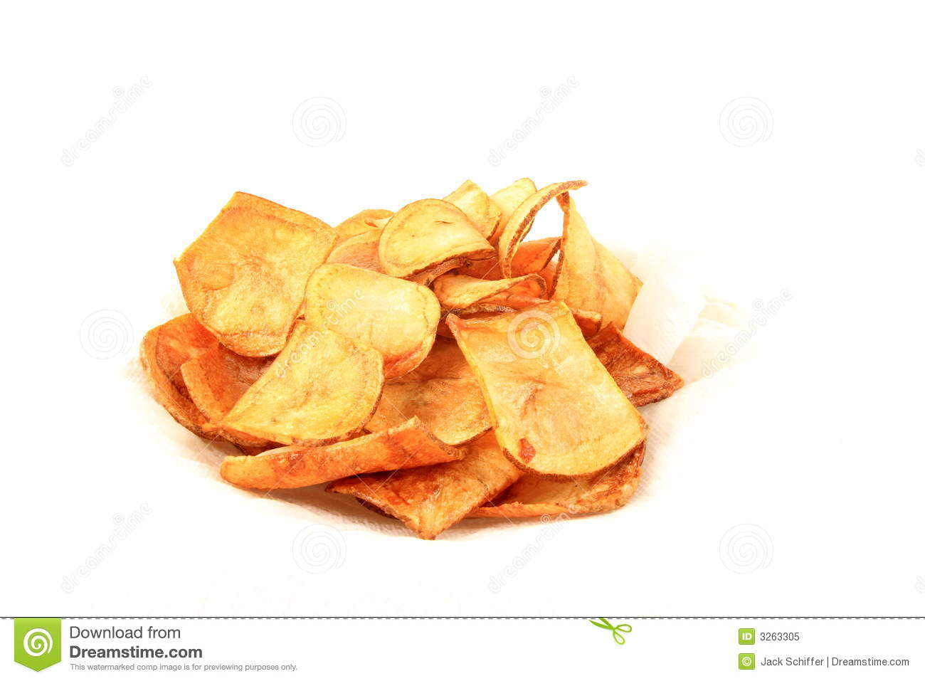 Chips royalty free stock photo image 3263305 for Sweet home 3d chip