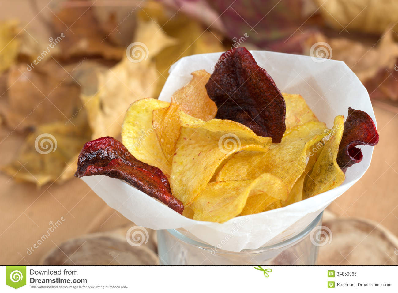 monopoly for the potato chip industry essay 2018/7/15 brought to europe from the new world by spanish explorers, the lowly potato gave rise to modern industrial agriculture  how the potato changed the world brought to europe from the new world by spanish explorers, the lowly potato.