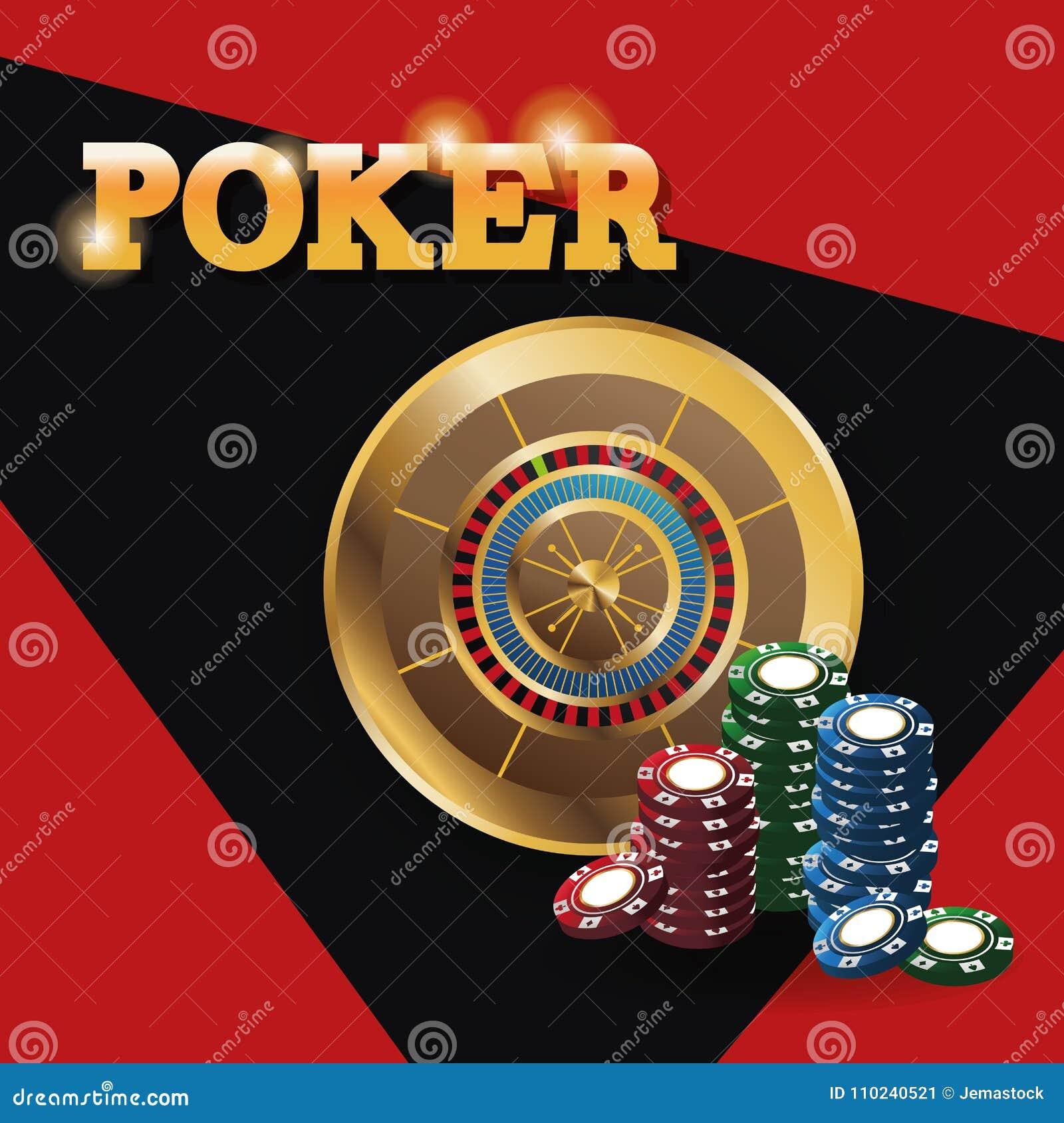 kann bei tipico casino nicht einzahlen