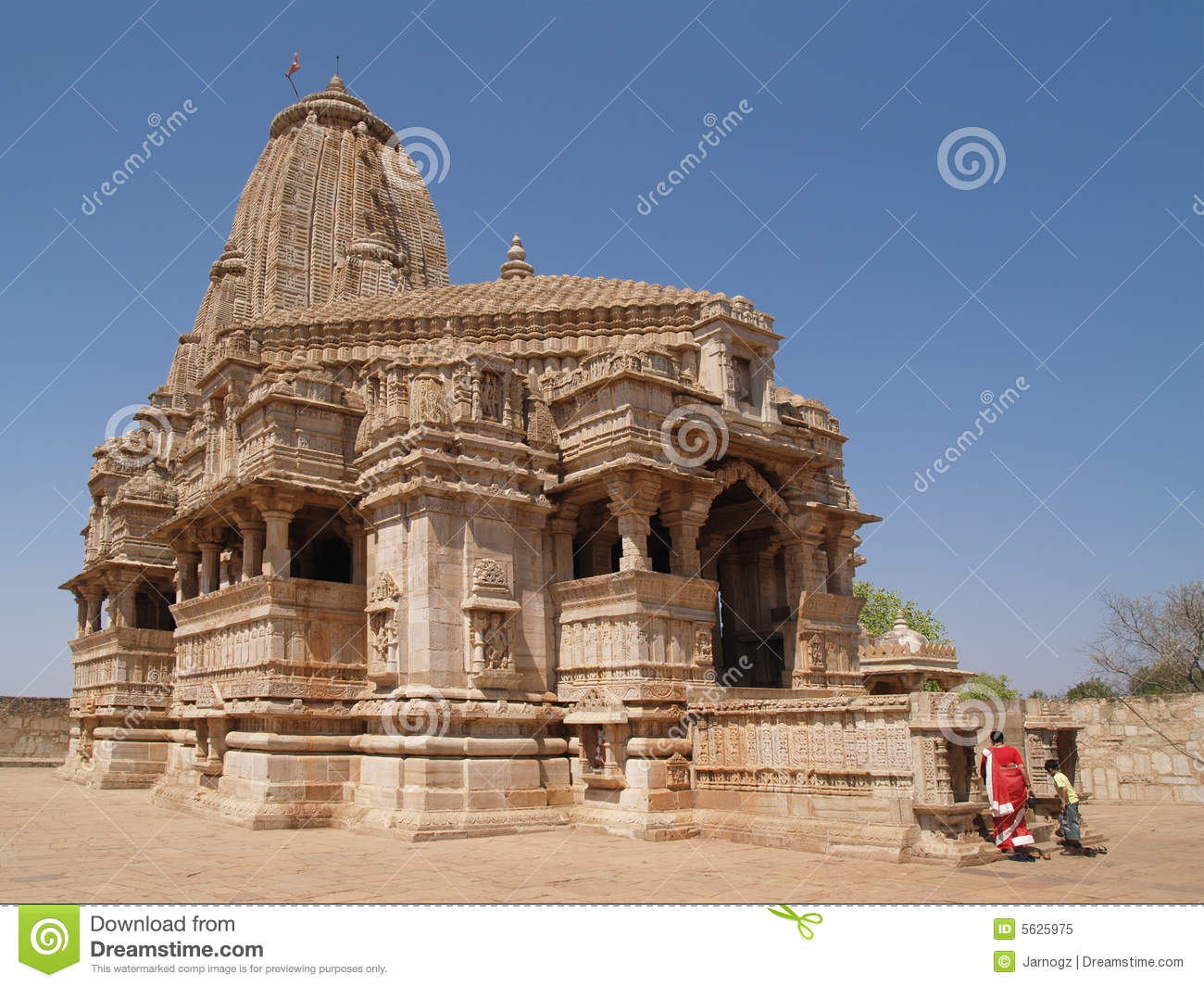 Image result for free image of chittorgarh