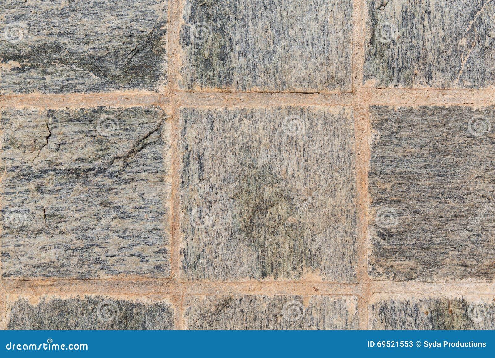Pietre per facciate great di e with pietre per facciate