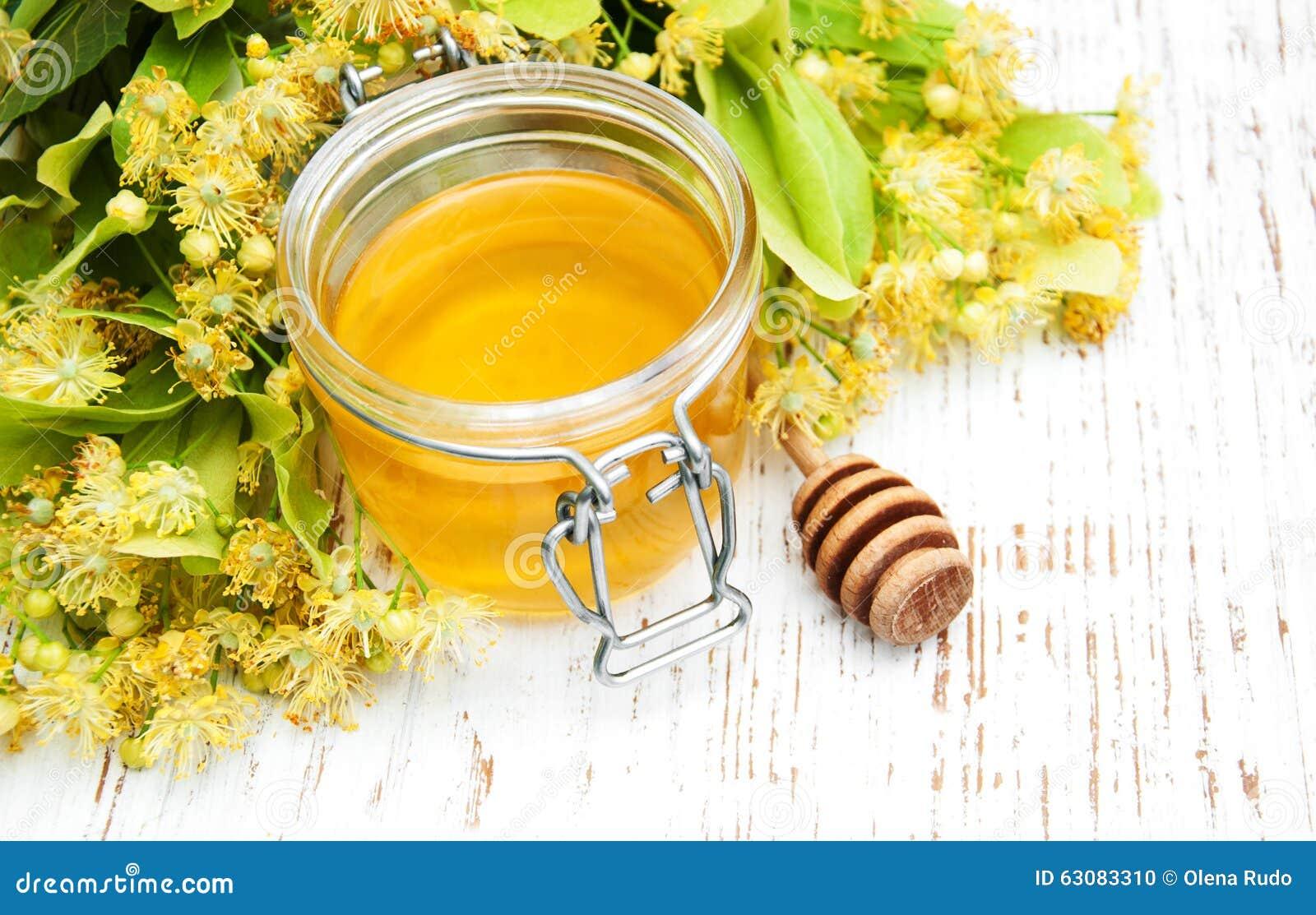 Download Choc avec du miel photo stock. Image du collant, dessert - 63083310