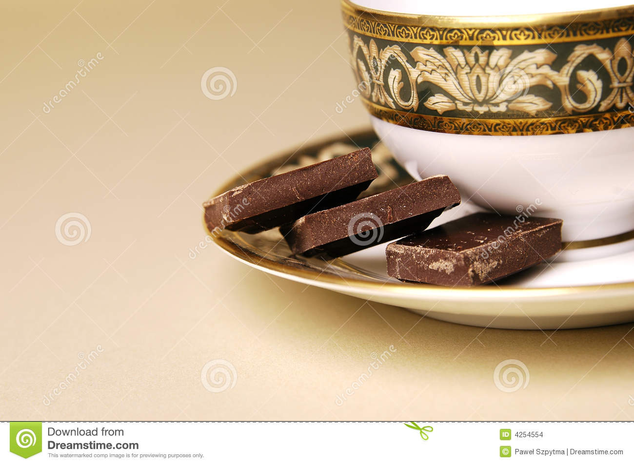 coffe time sweets and fruit royalty free stock photo 62098665. Black Bedroom Furniture Sets. Home Design Ideas
