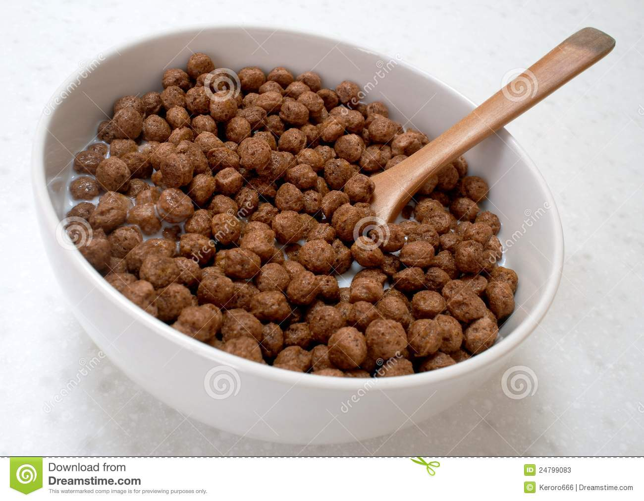 Chocolate Cereal Images - Reverse Search