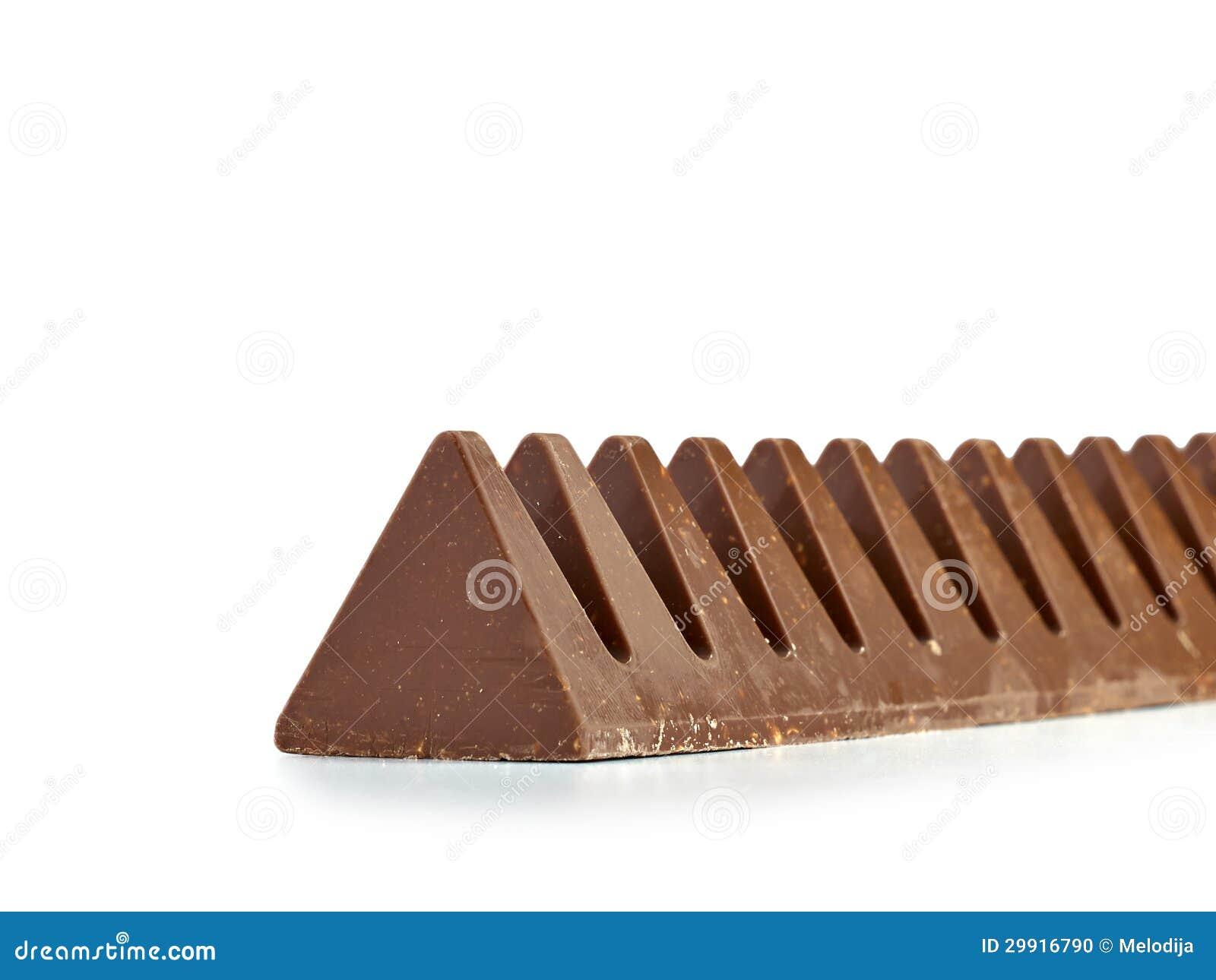 Chocolate bar business plan