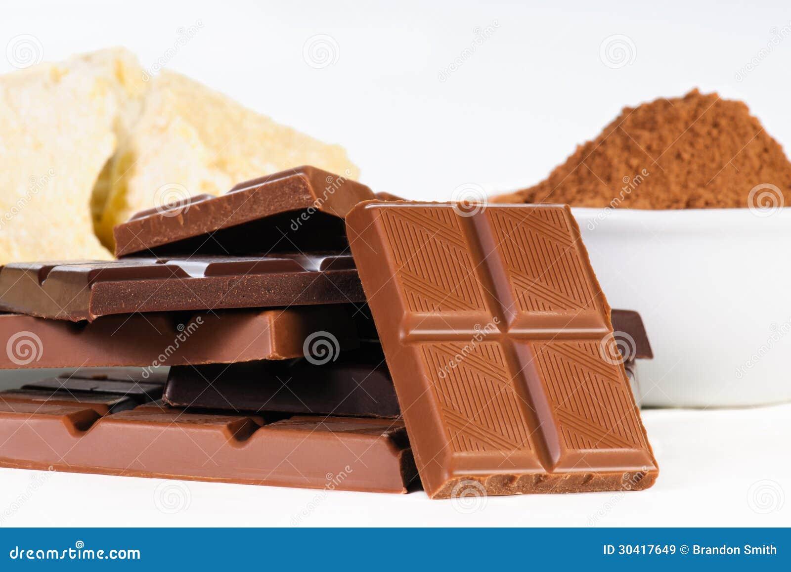 chocolate stock image image of milk cream caffeine