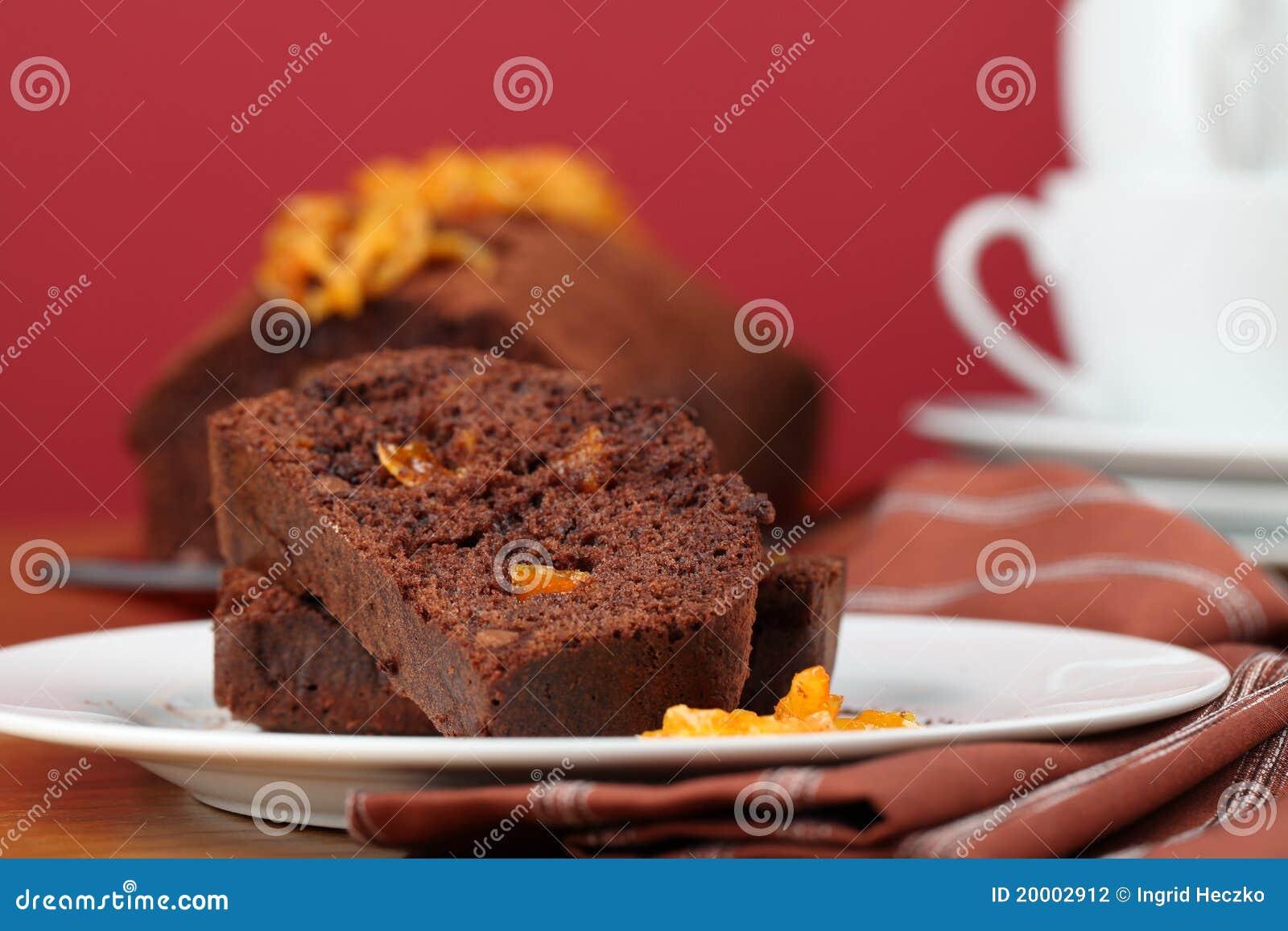 Ingredient Chocolate Cake Tasty