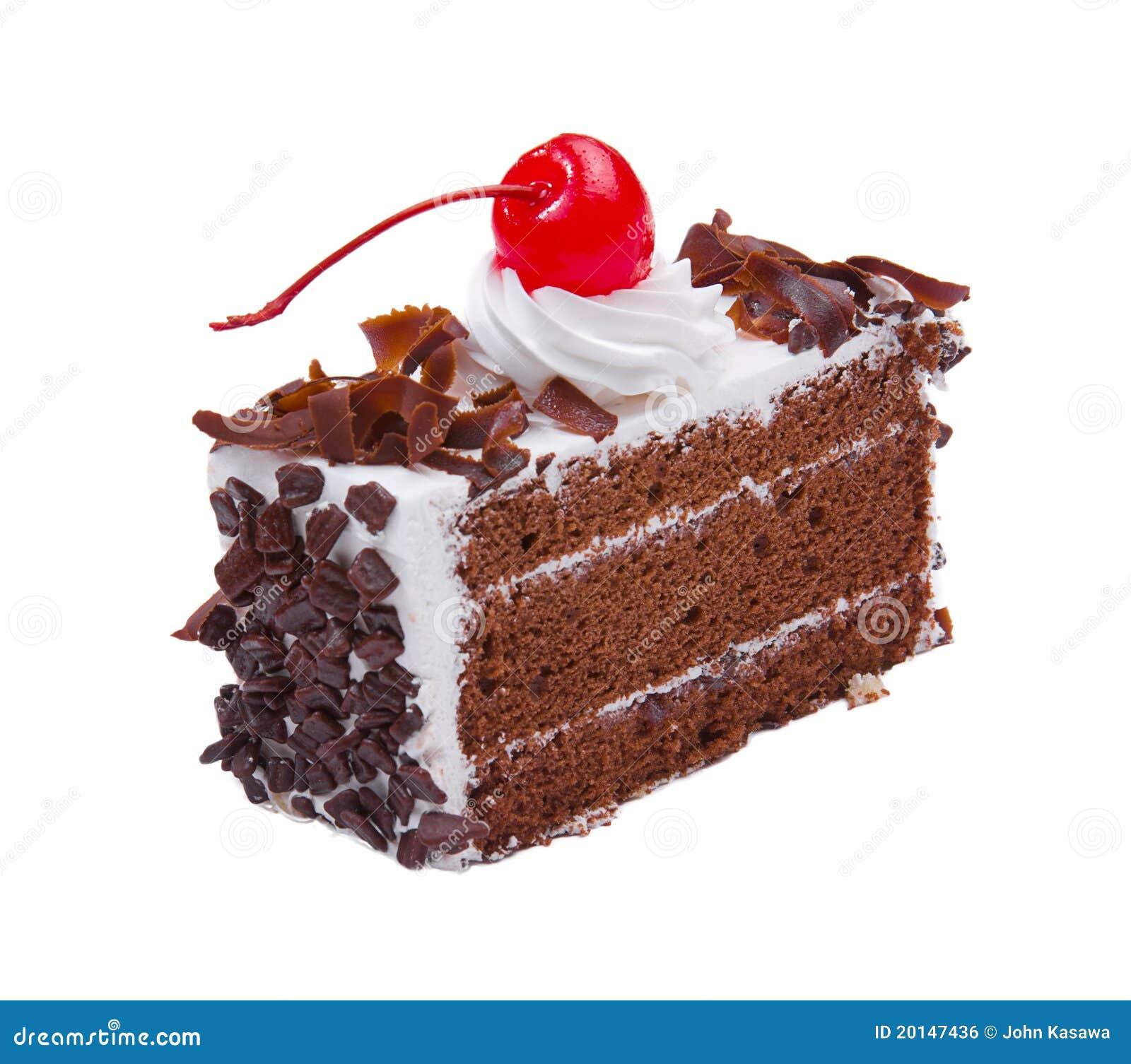 Fruit Cake With Sugar Topping
