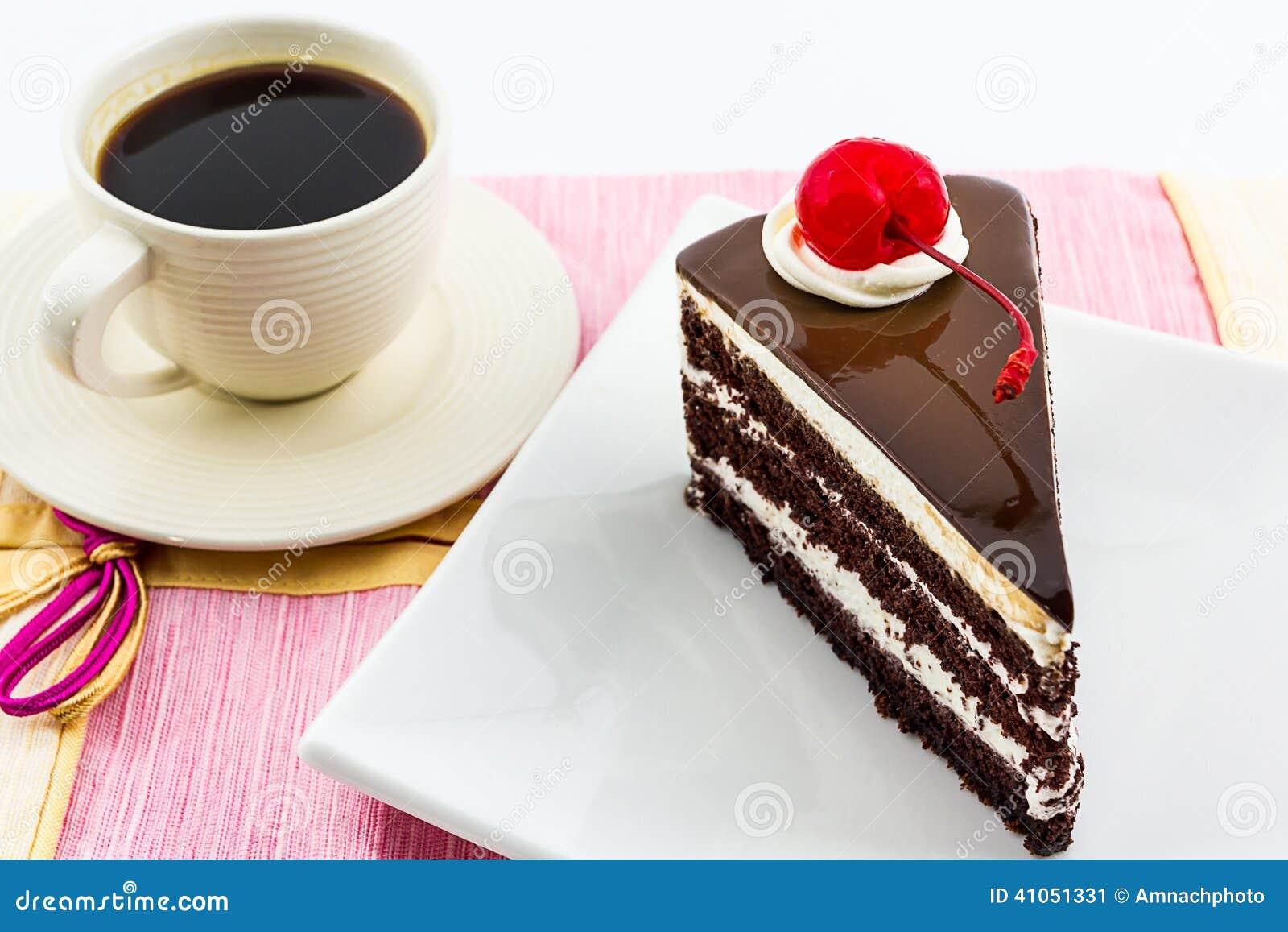 A piece of cake cupcake brown