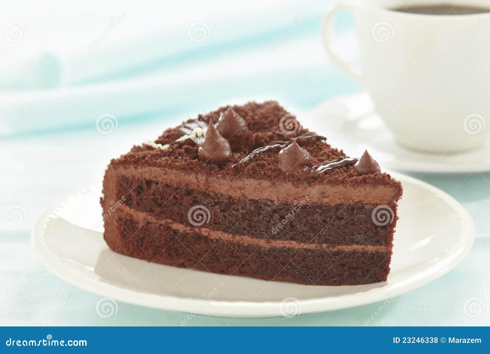 Chocolate Sheet Cake Buy