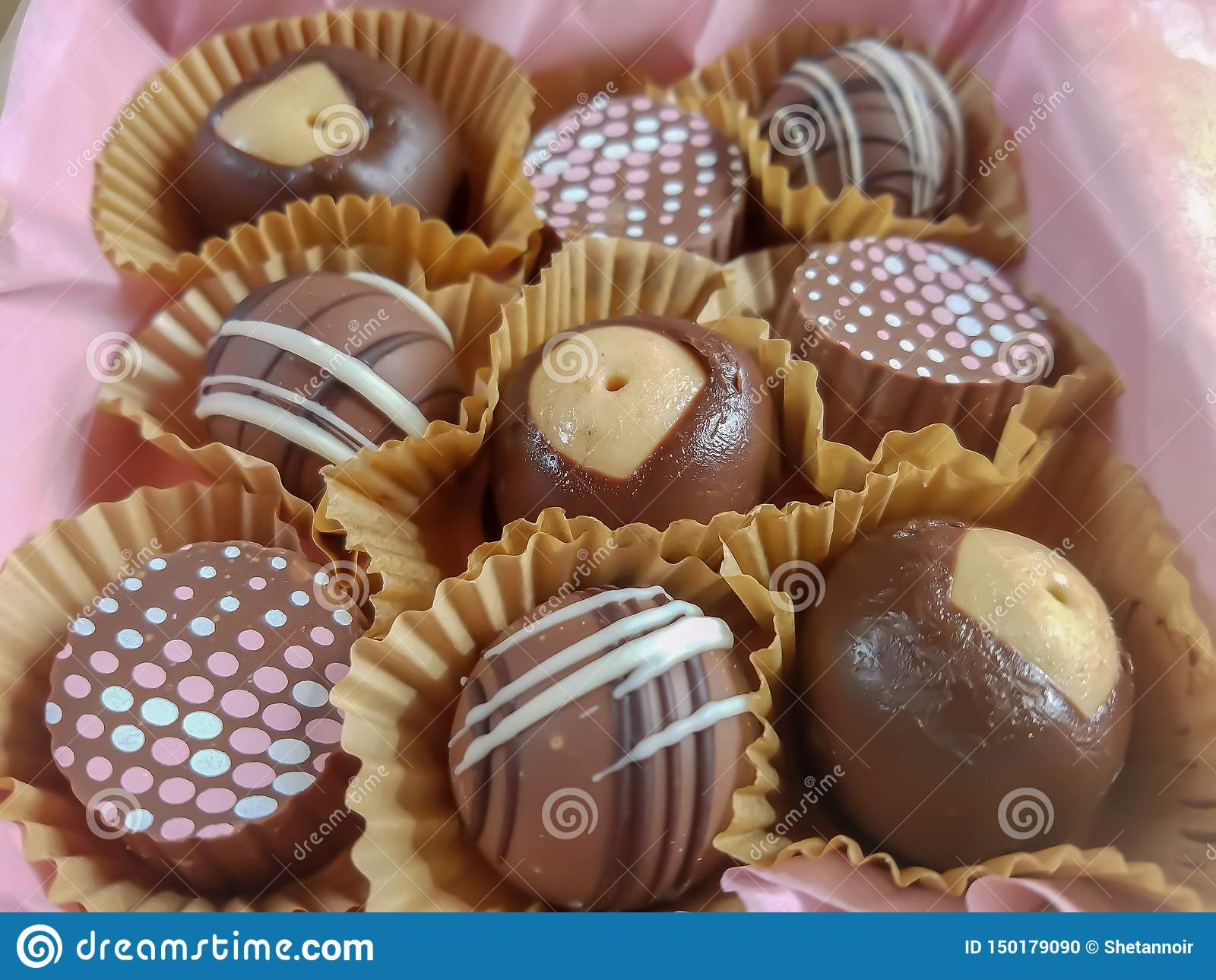 Buckeye Candy Photos Free Royalty Free Stock Photos From Dreamstime