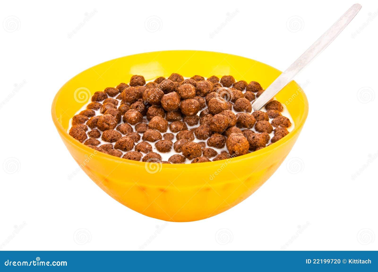 eat breakfast clipart