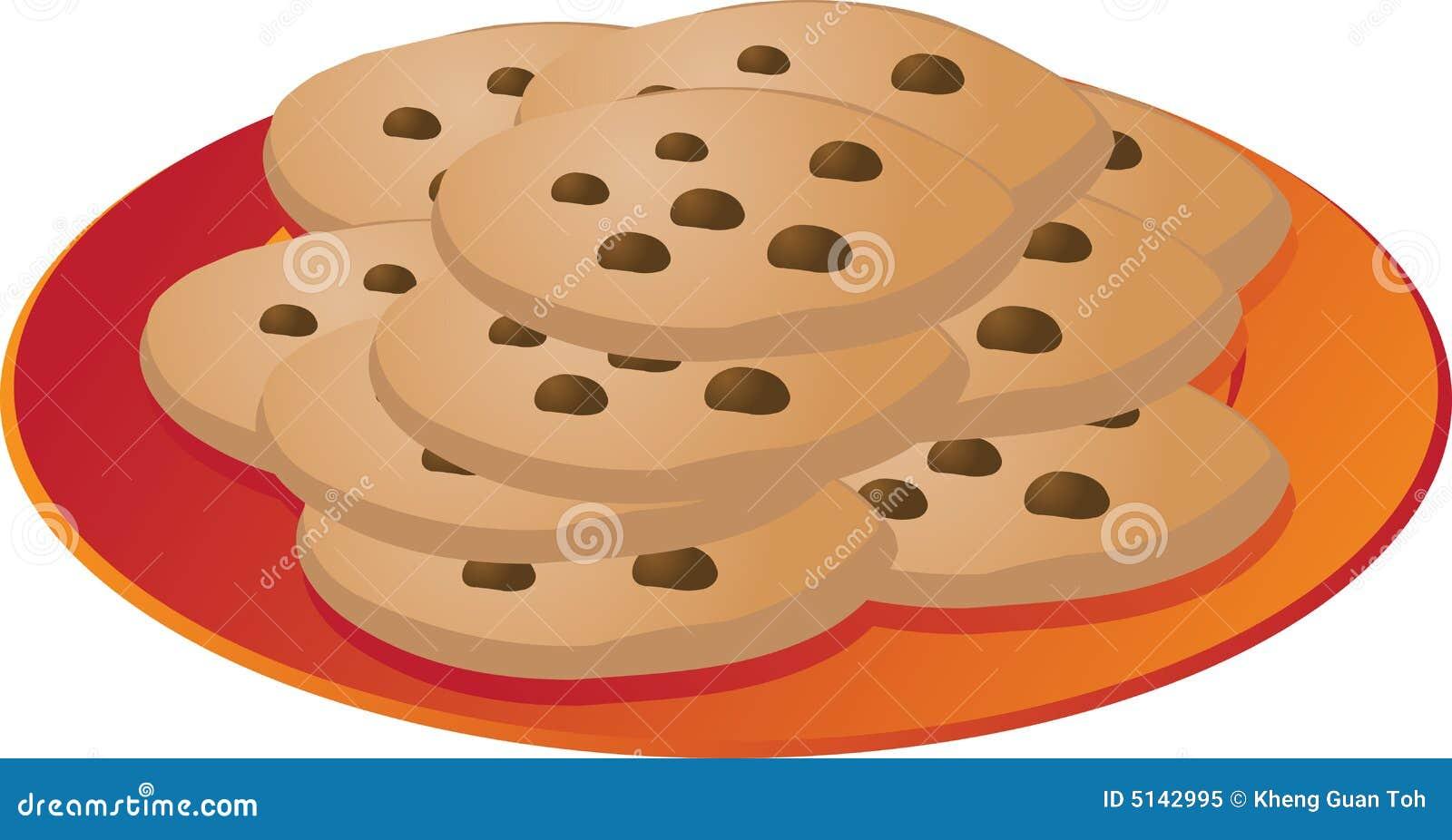Buddhist Kubera Vaishravana Brass HT83 likewise Sumikko Gurashi Animated also Royalty Free Stock Photo Chocolate Chip Cookies Image5142995 moreover 382735668303723486 moreover 262405115758910775. on you are here sticker