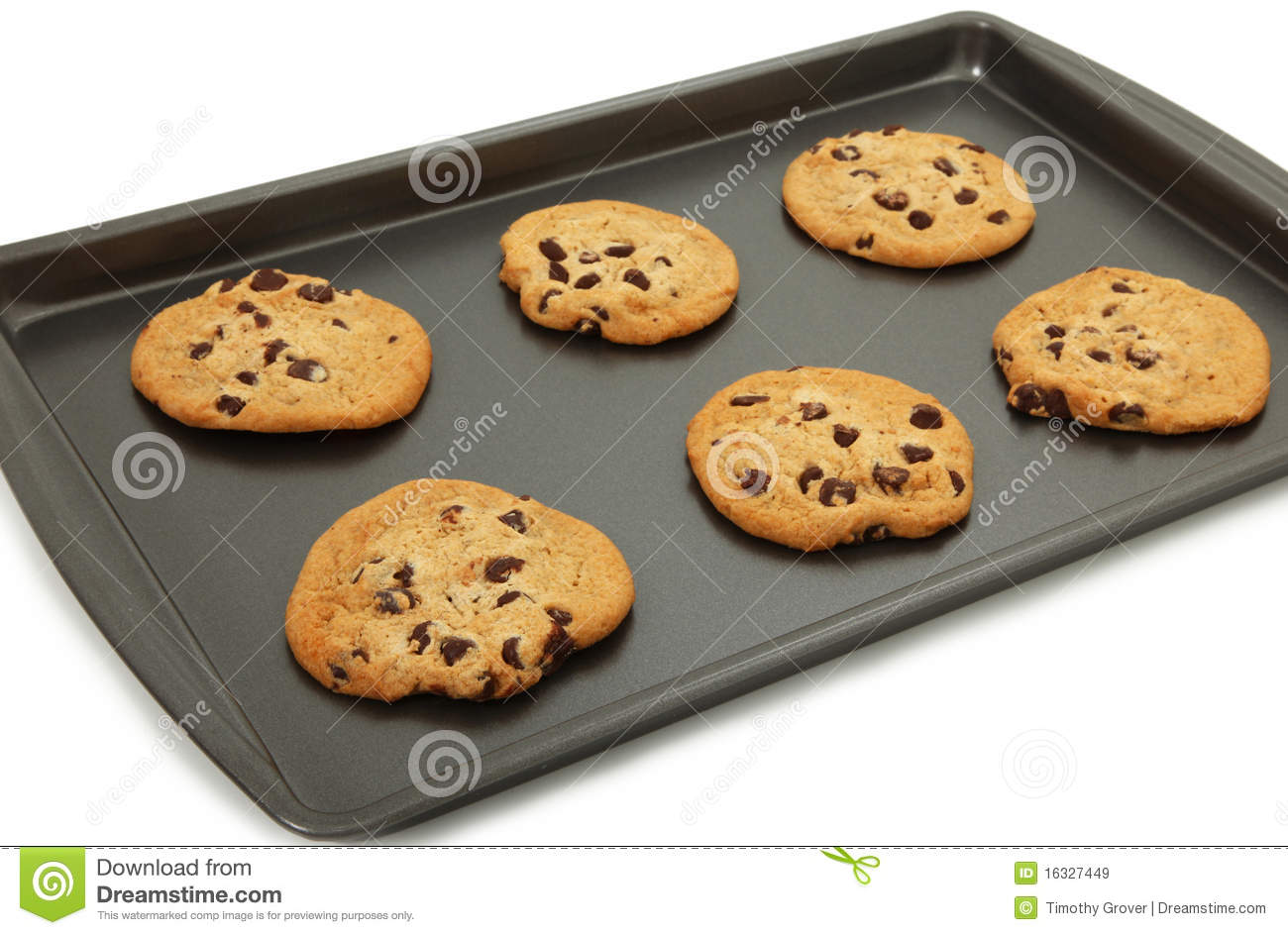 the history of the chocolate chip cookies in united states America's best chocolate chip cookies from jumbo-sized versions sprinkled with fleur de sel to flavorful recipes made with aged dough.