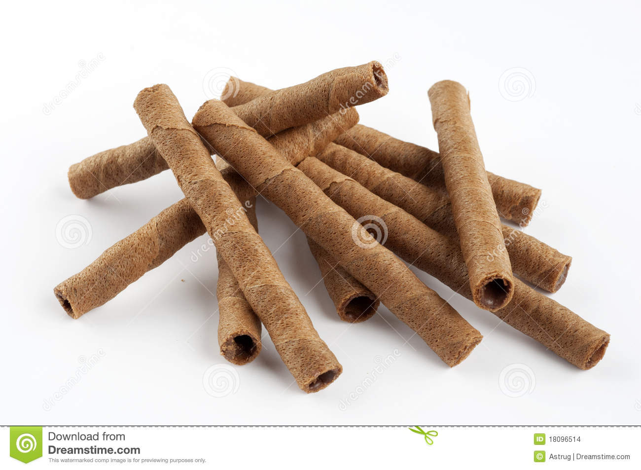 Chocolate Cigars Stock Photos, Images, & Pictures - 17 Images