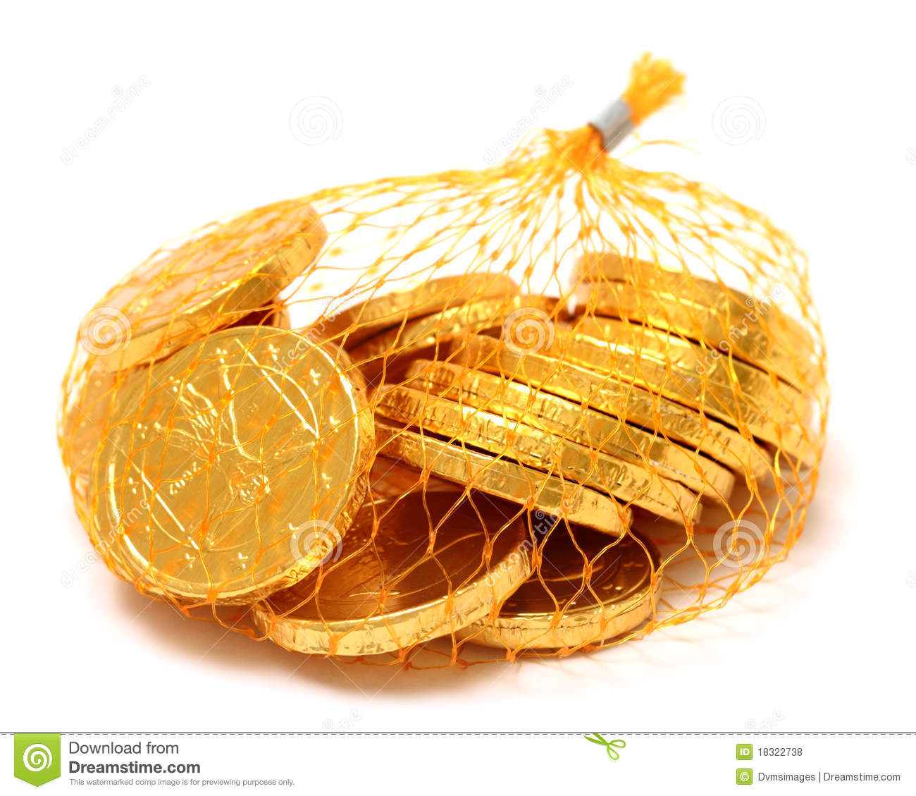 chocolate coins stock photo image of bright  decorative clip art pennies for patients clipart pennies free