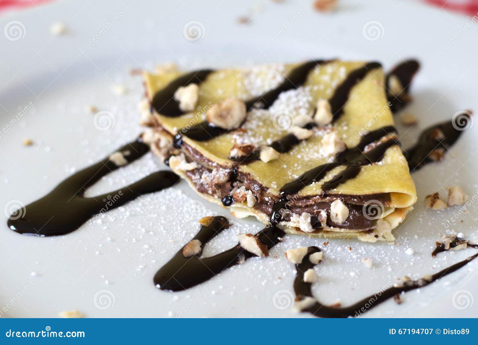 Almond Meal White Chocolate Cake