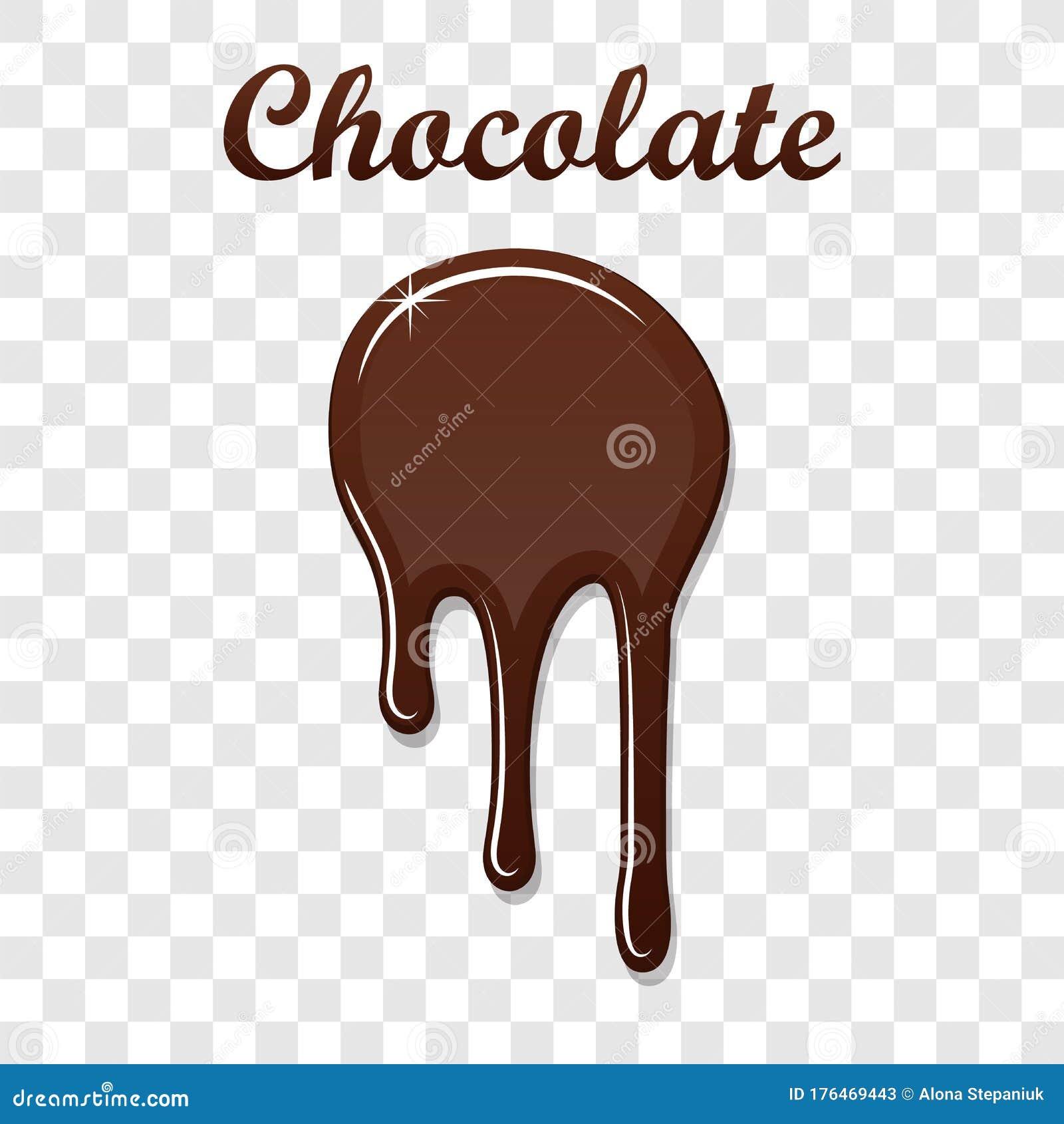 chocolate splash transparent background stock illustrations 644 chocolate splash transparent background stock illustrations vectors clipart dreamstime dreamstime com