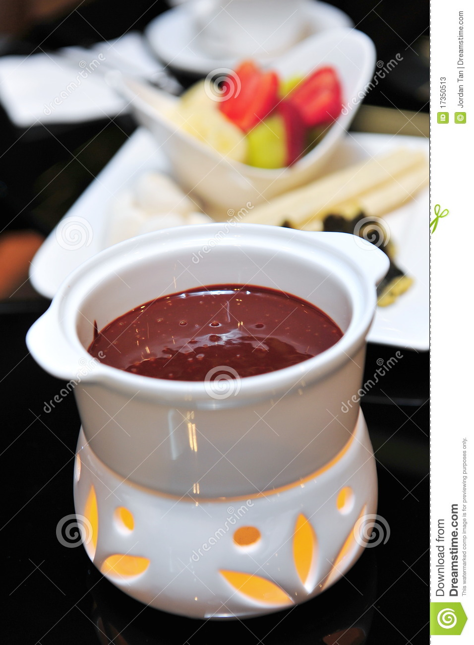 Displaying 18> Images For - Chocolate Fondue Clip Art...