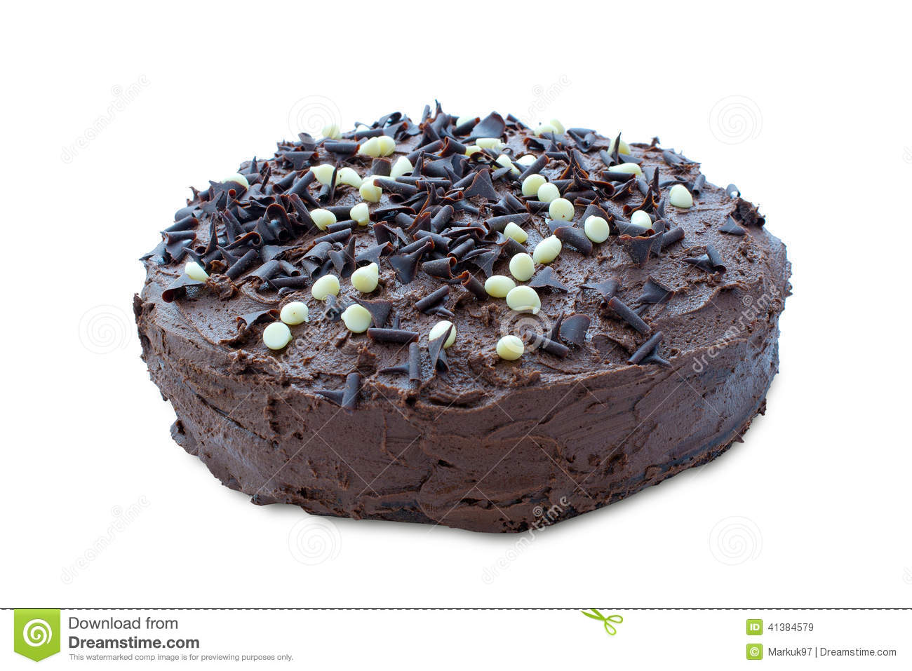 Calories In A Slice Of Chocolate Mud Cake