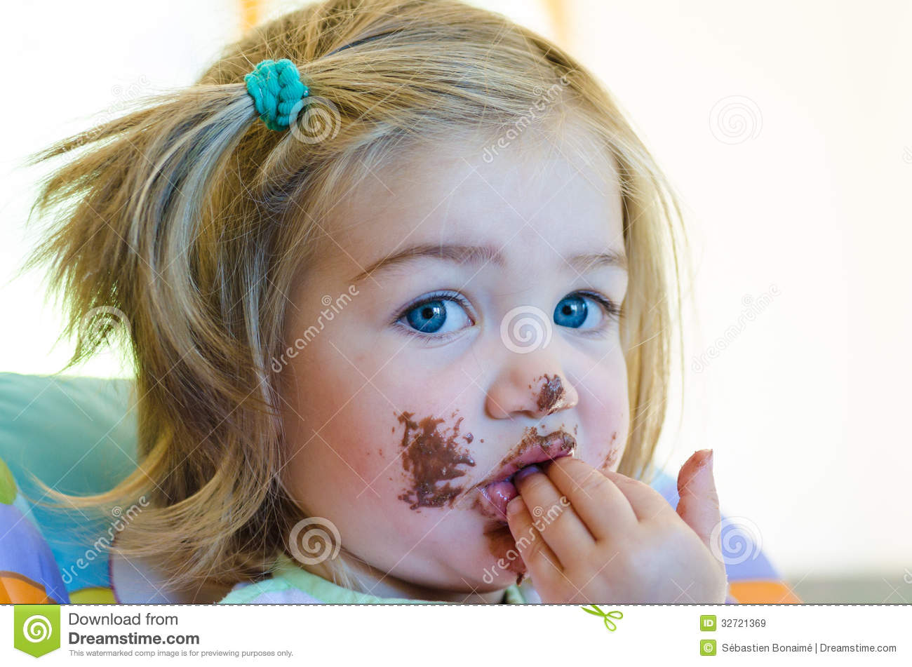 how to stop eating chocolate when stressed