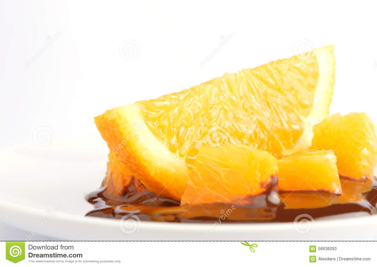 chocolate-orange-desserts-dark-covered-slices-56636093.jpg