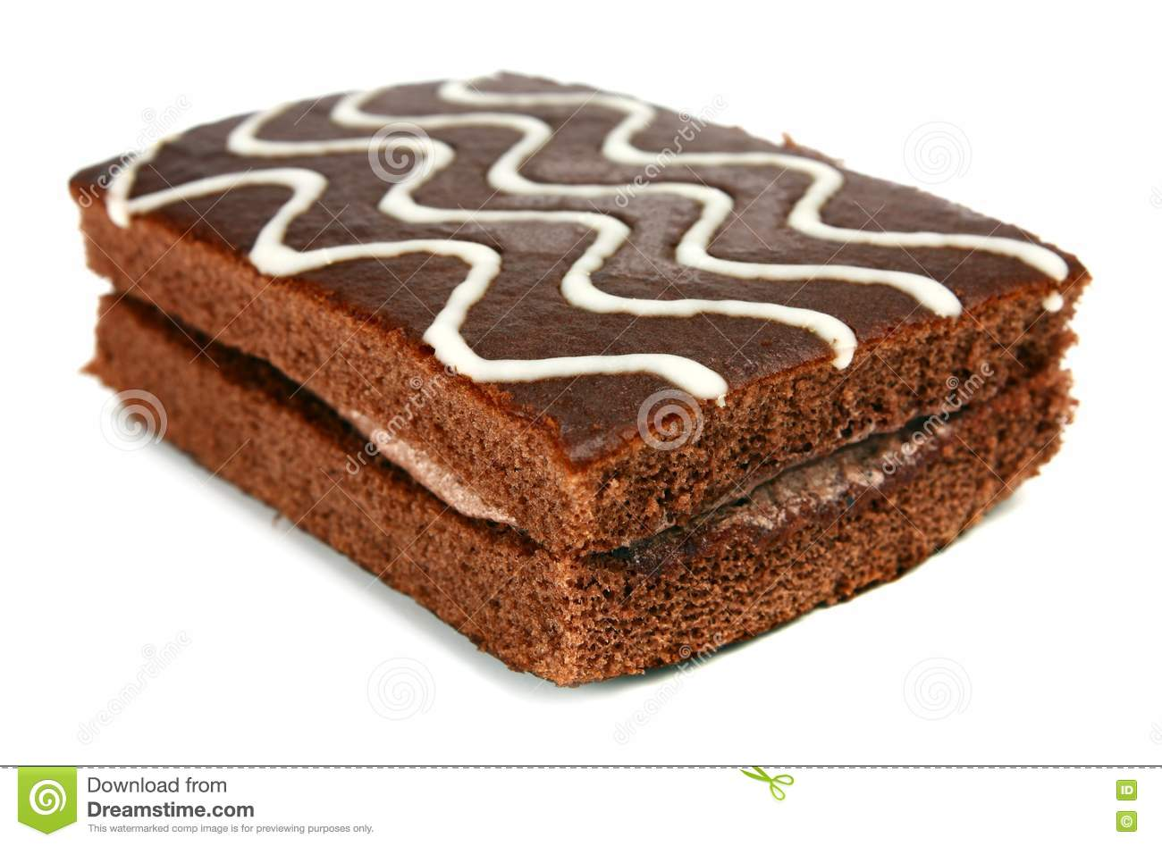 chocolate-pastry-cream-18365754.jpg