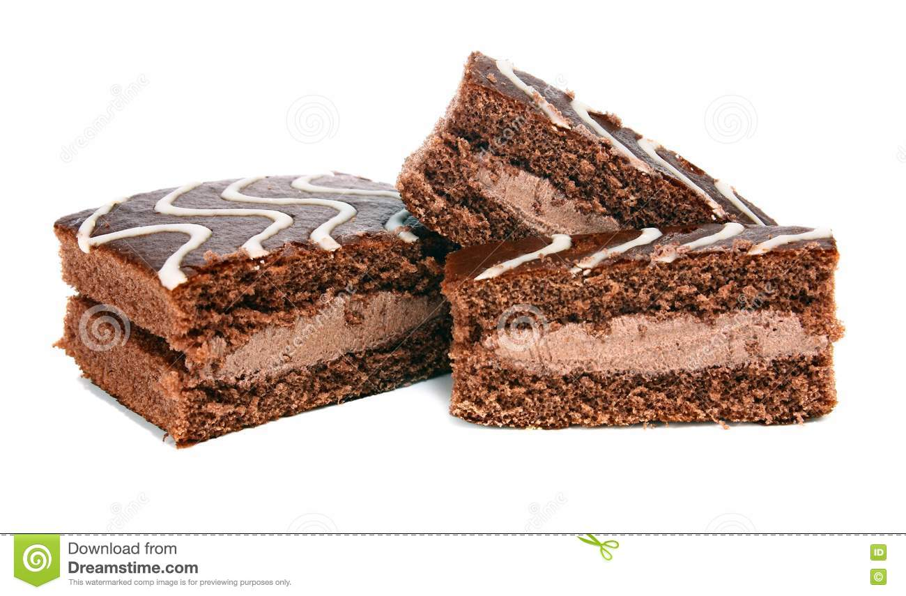 chocolate-pastry-cream-18365765.jpg