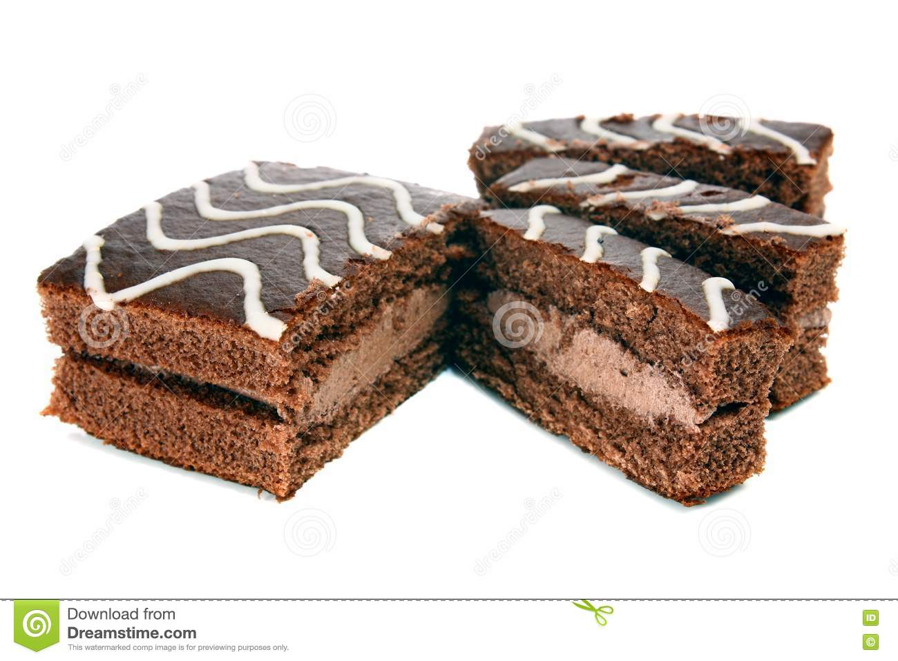 chocolate-pastry-cream-18365772.jpg