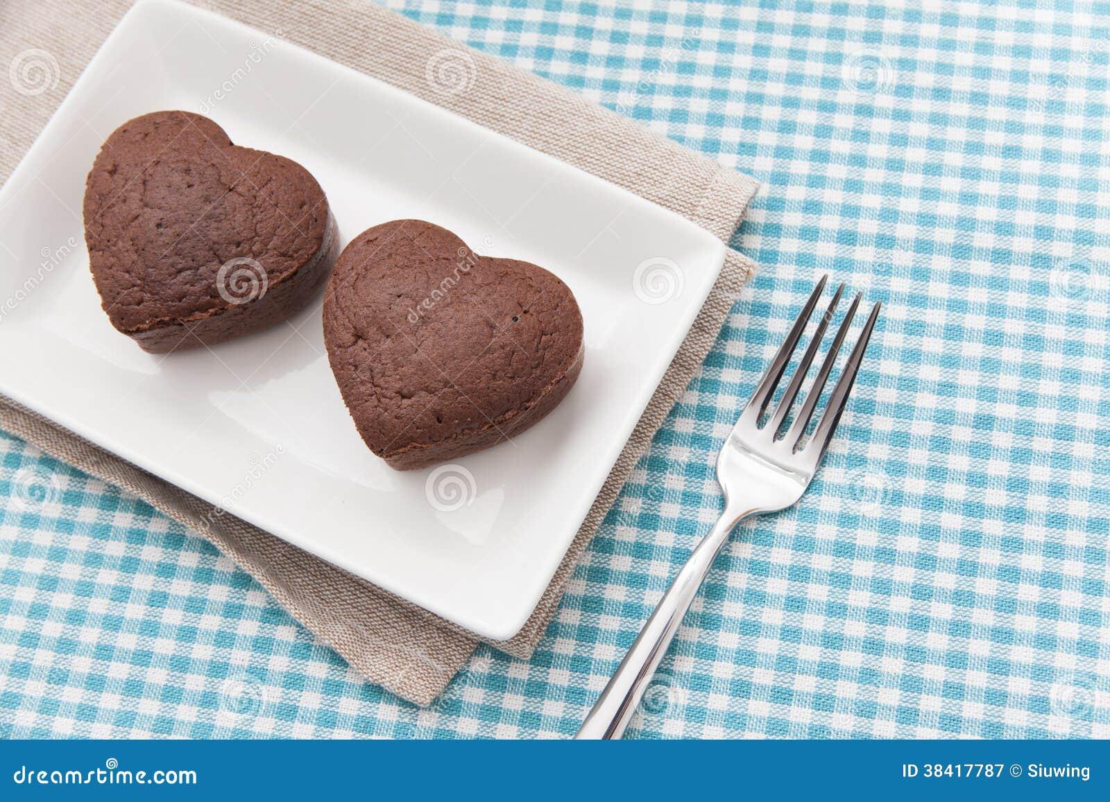 I love corazón quebradizo sándwiches Taza