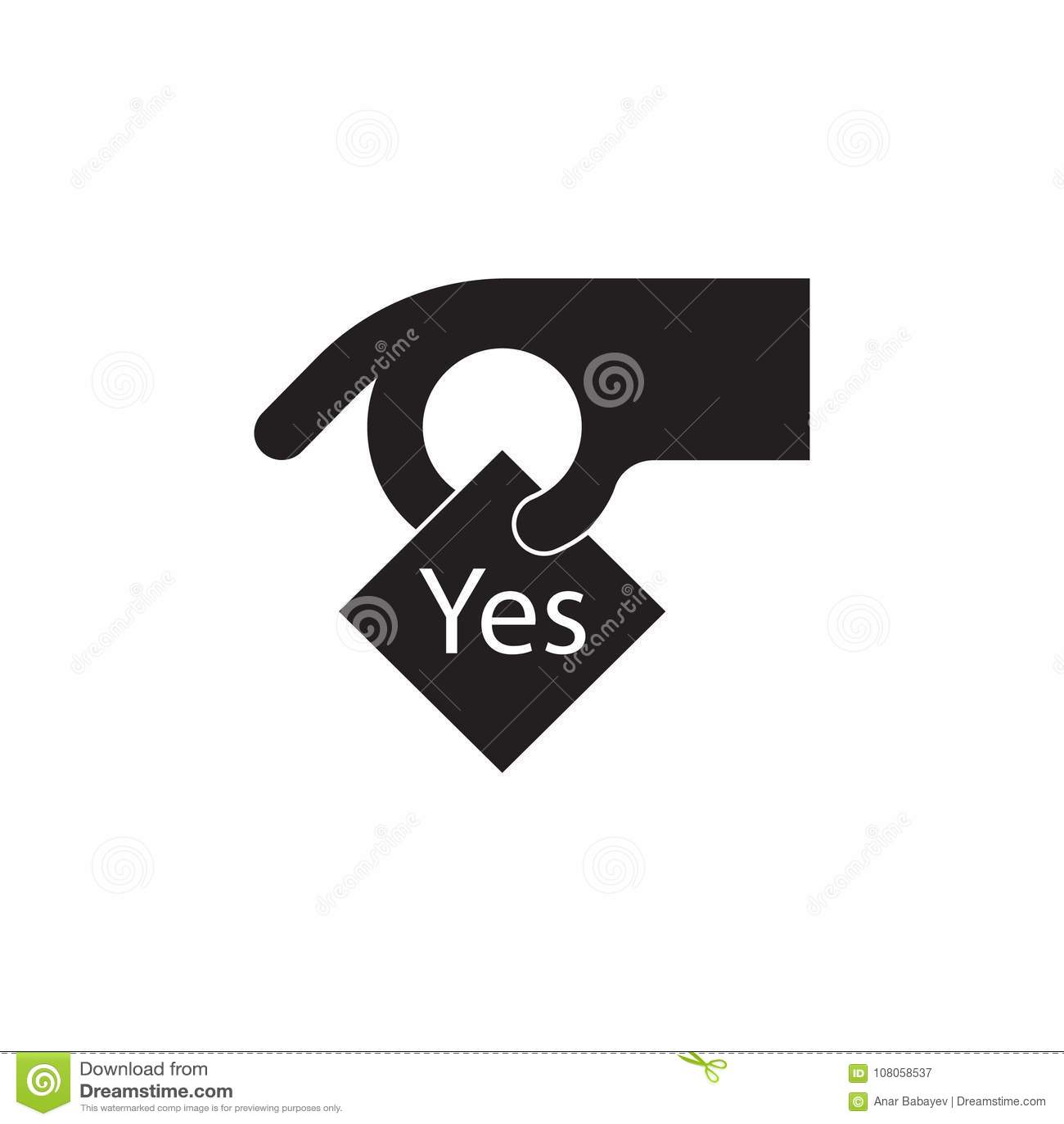 Choice icon election element icon premium quality graphic design choice icon election element icon premium quality graphic design signs outline symbols collection icon for websites web desig buycottarizona Choice Image