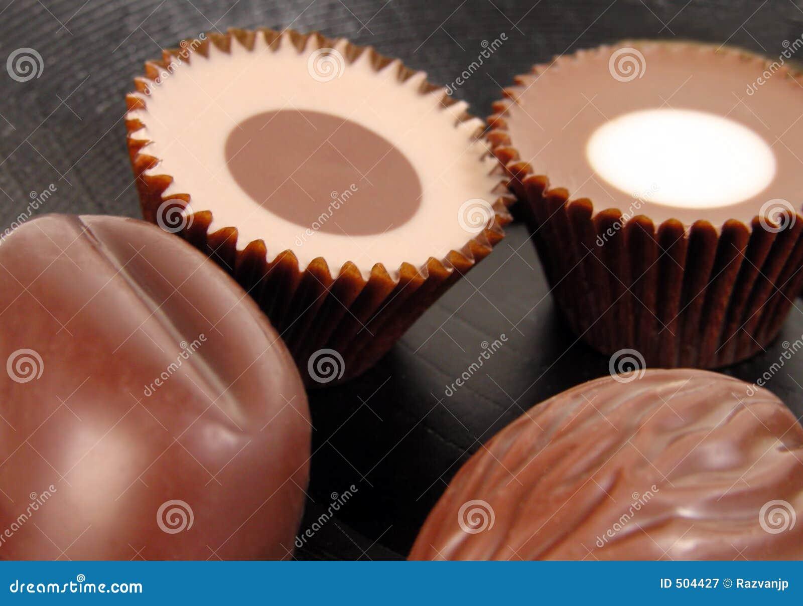 Chokladlivstid fortfarande