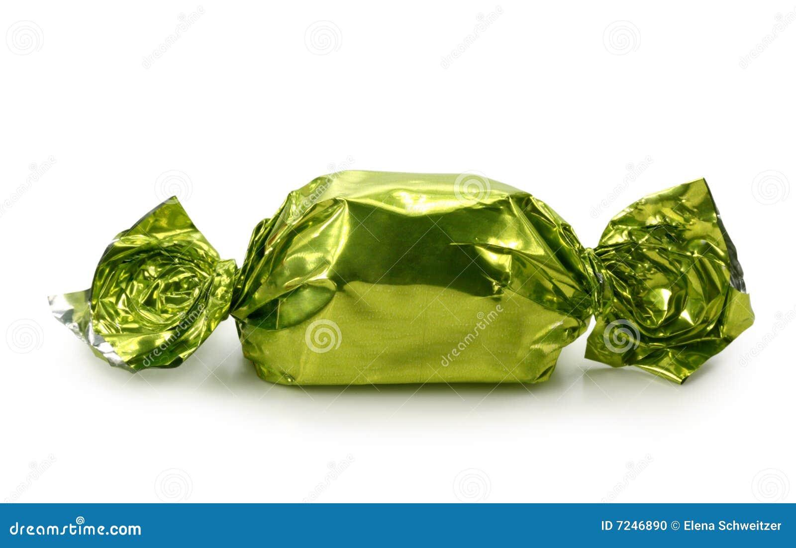 Chokladpraline