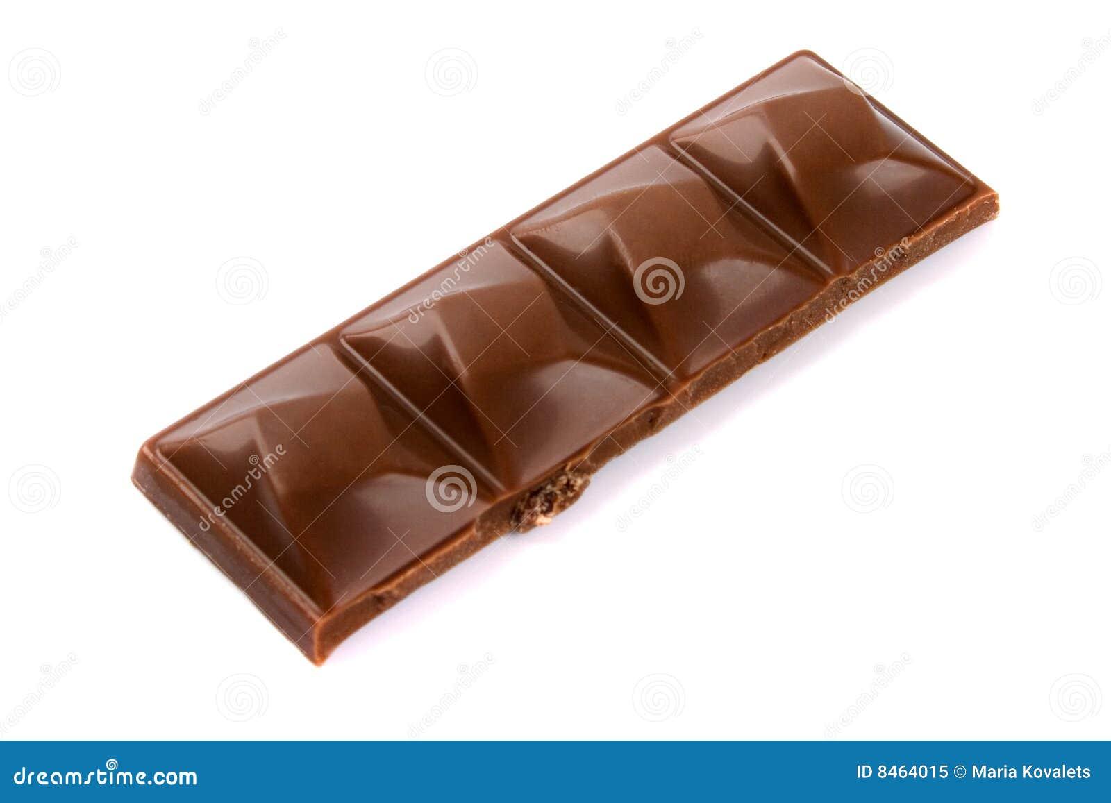 Chokladskiva