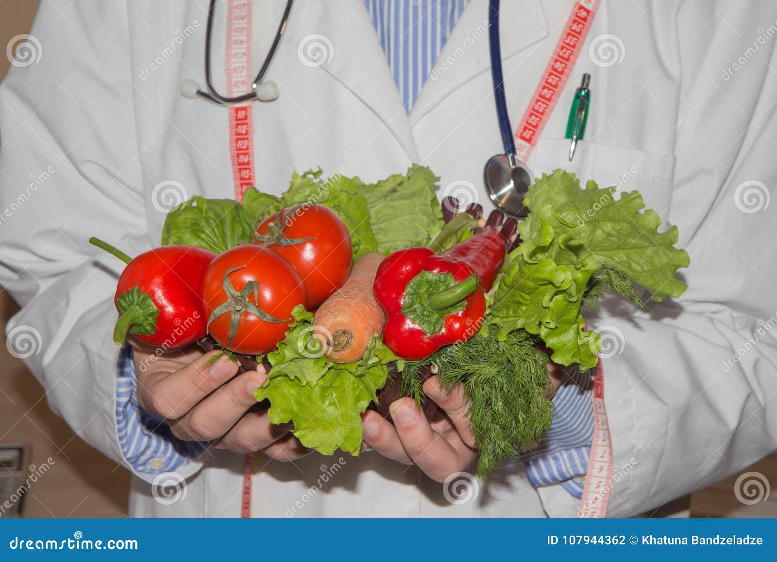 Nutrition: Tips for Improving Your Health - familydoctor.org