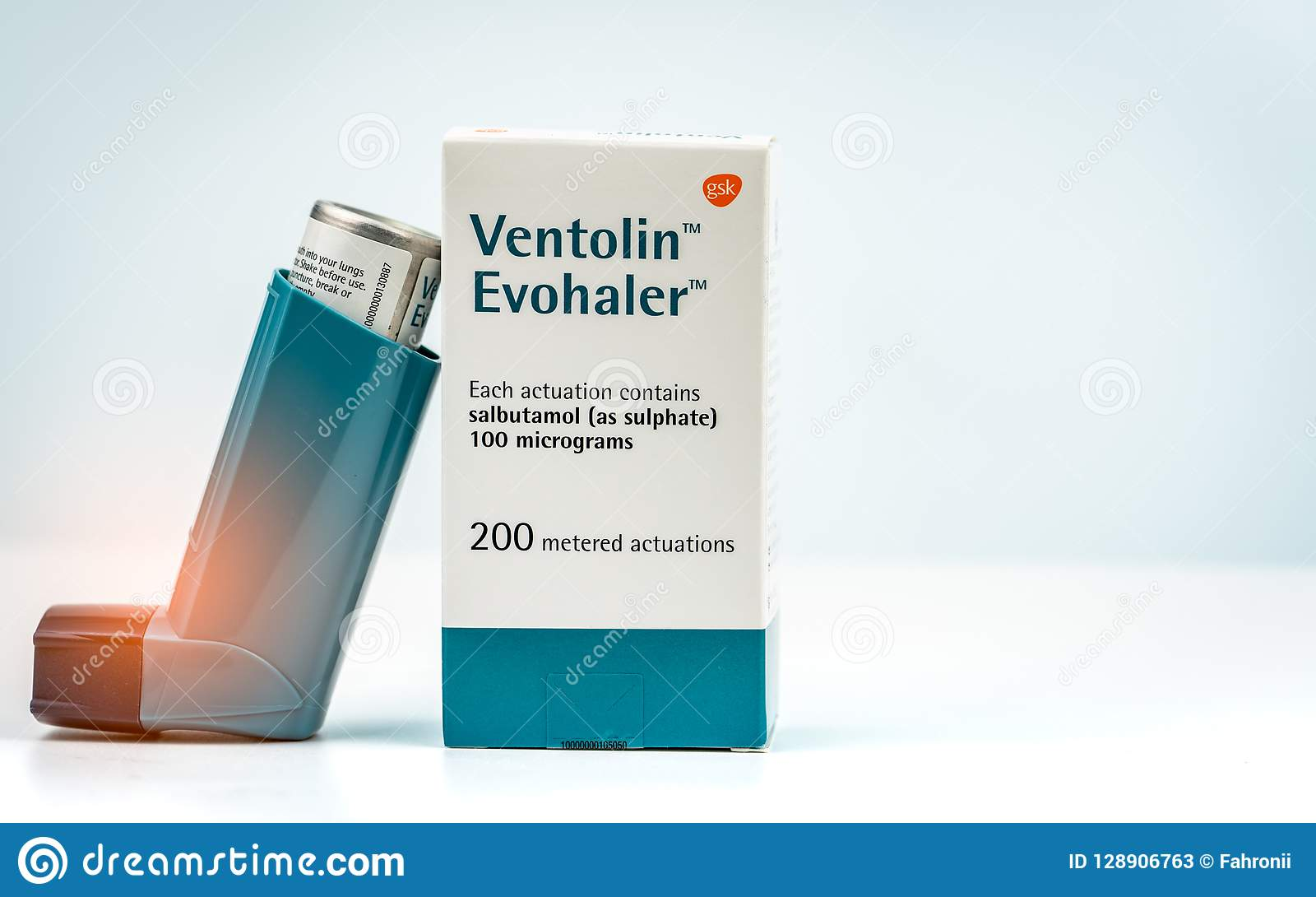 hydrochlorothiazide and losartan 100