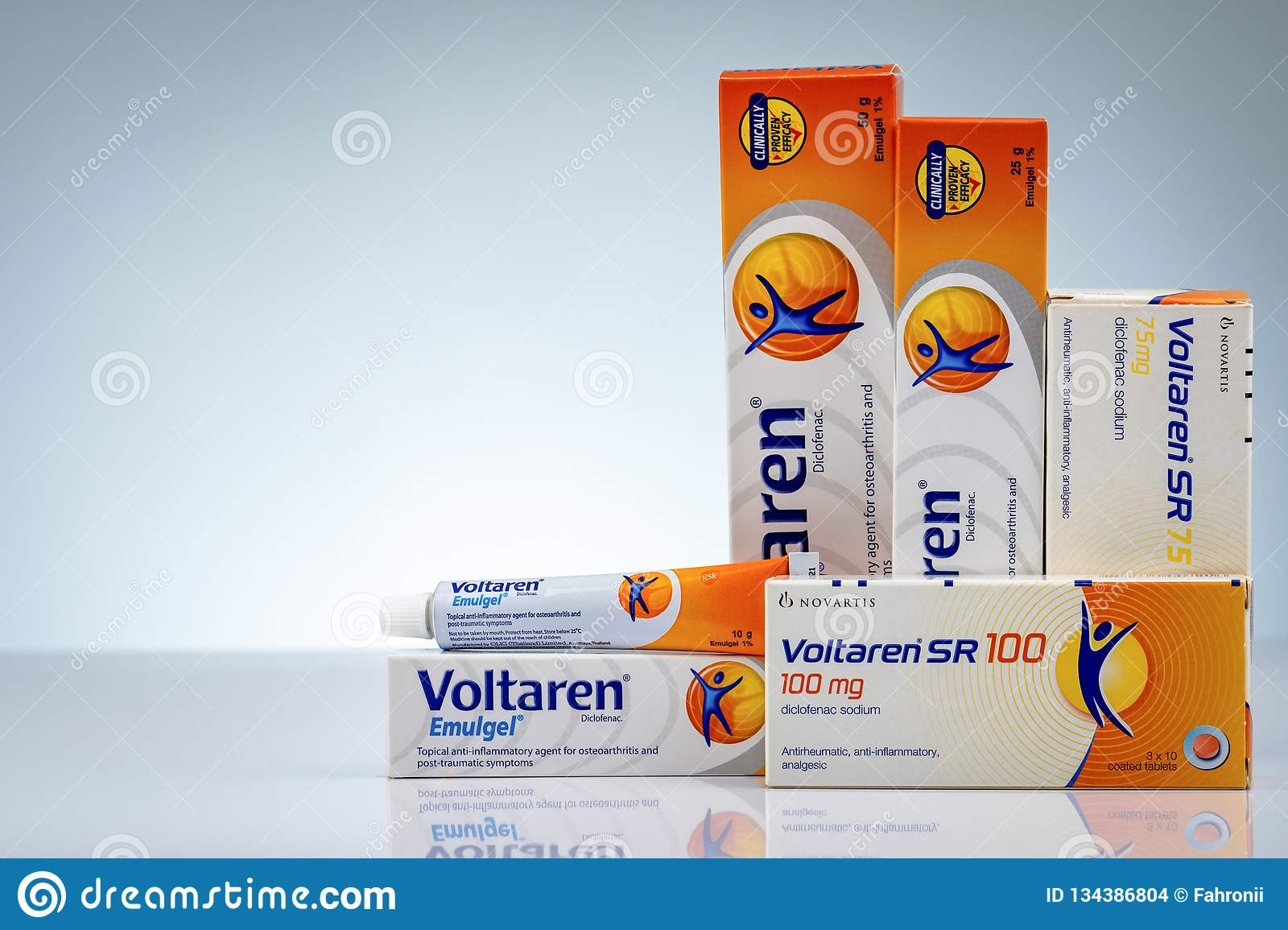 Ivermectin and albendazole tablets dosage
