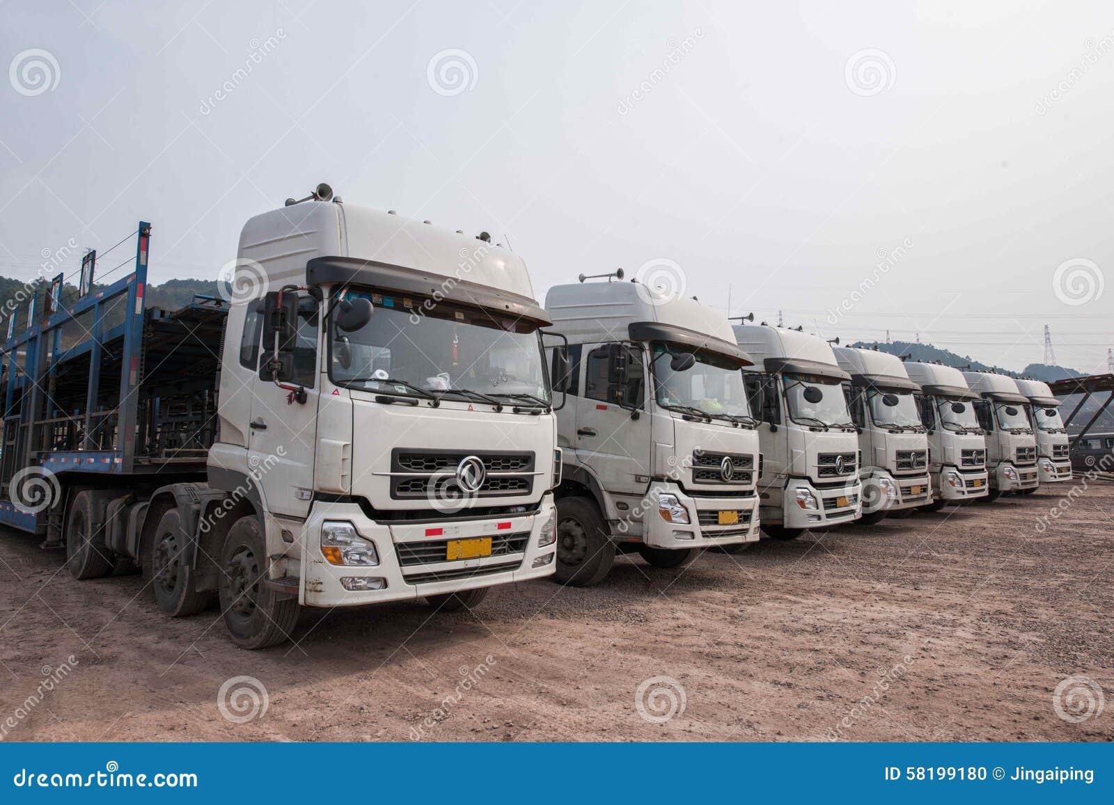 Chongqing changan minsheng logistics chongqing branch for Unite motor co ltd
