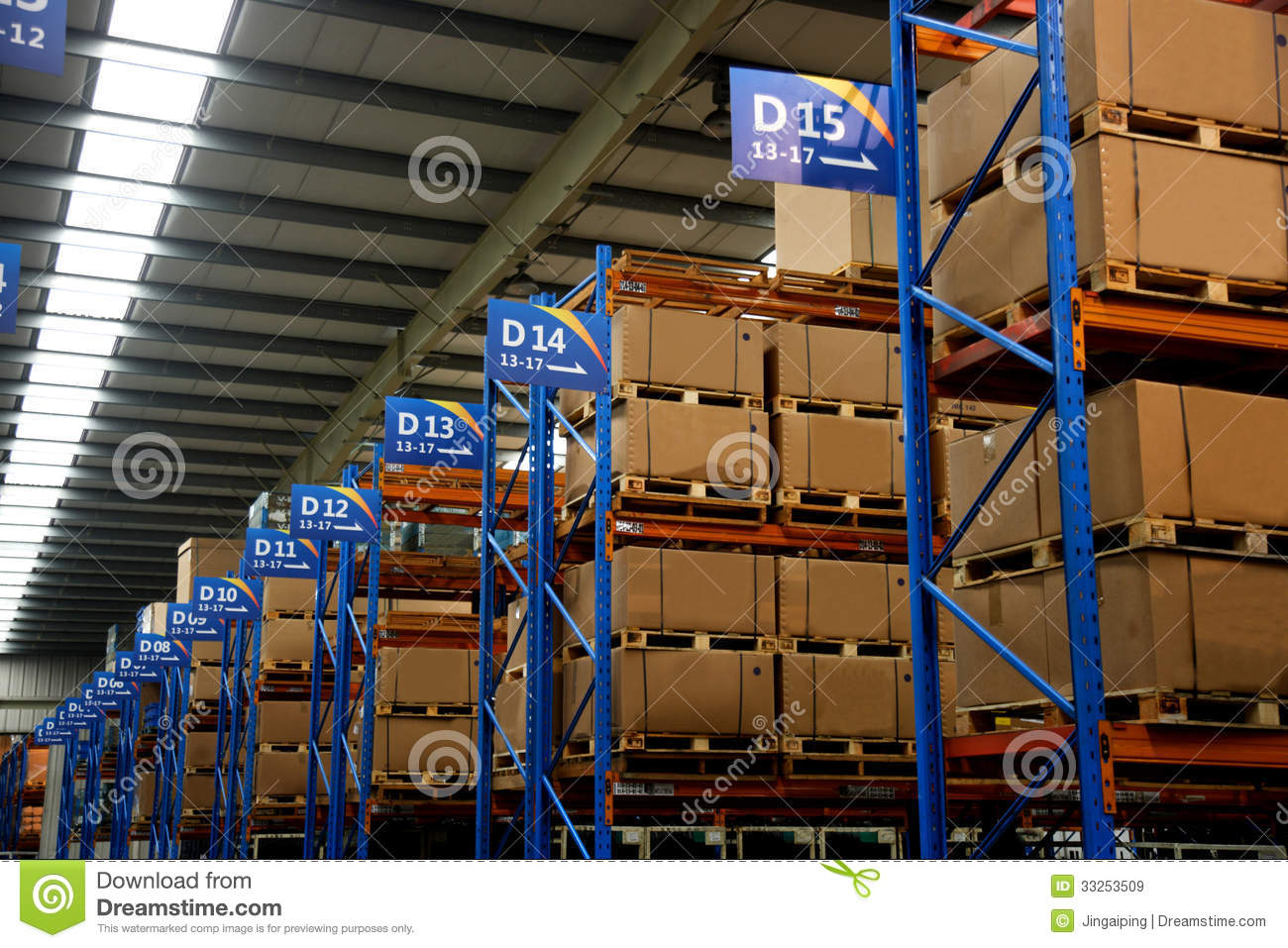 Parts january 2016 auto parts warehouse images fandeluxe Gallery